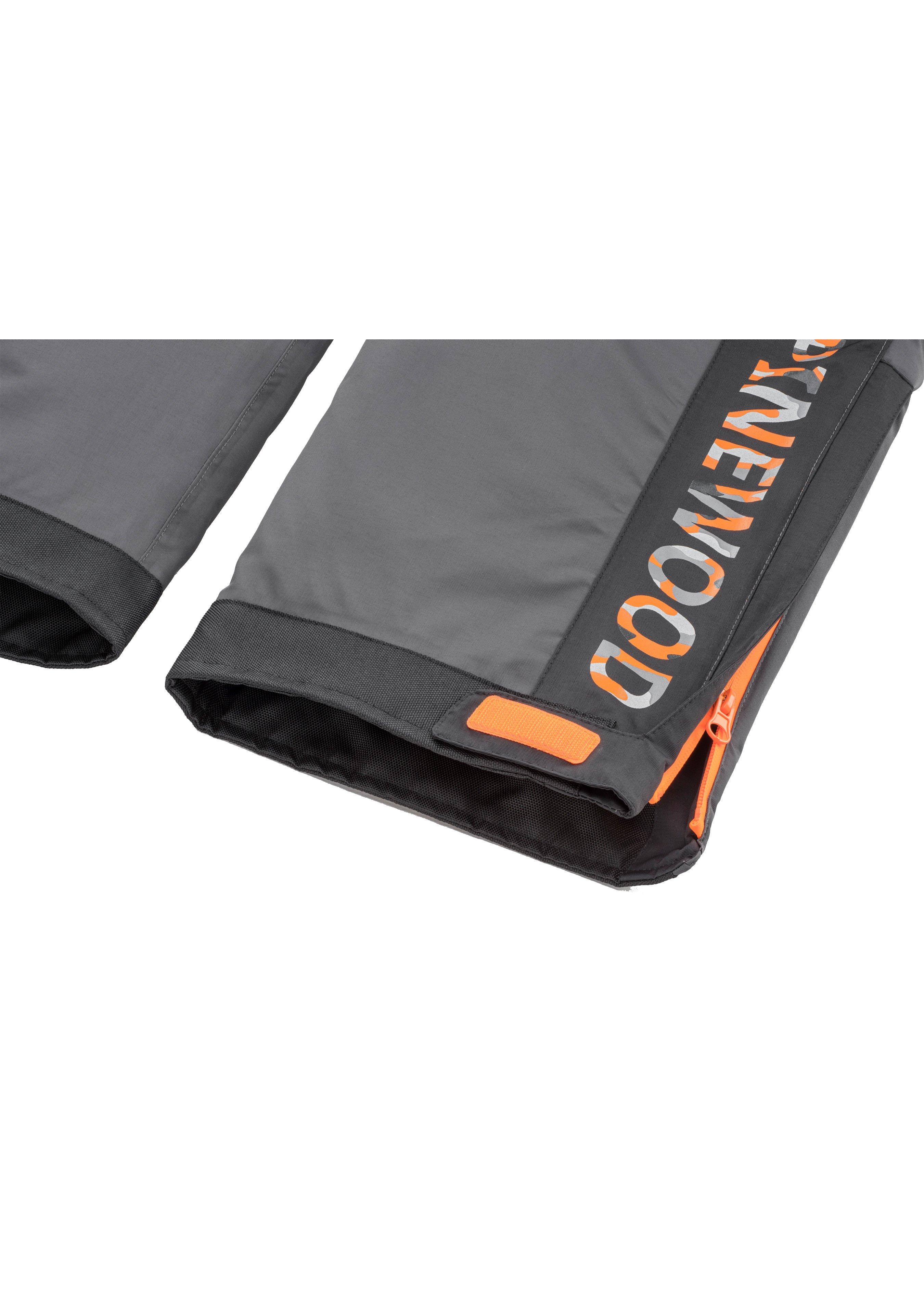 Pantalon de pêche Bolmen (5061) 289112XXXL 2