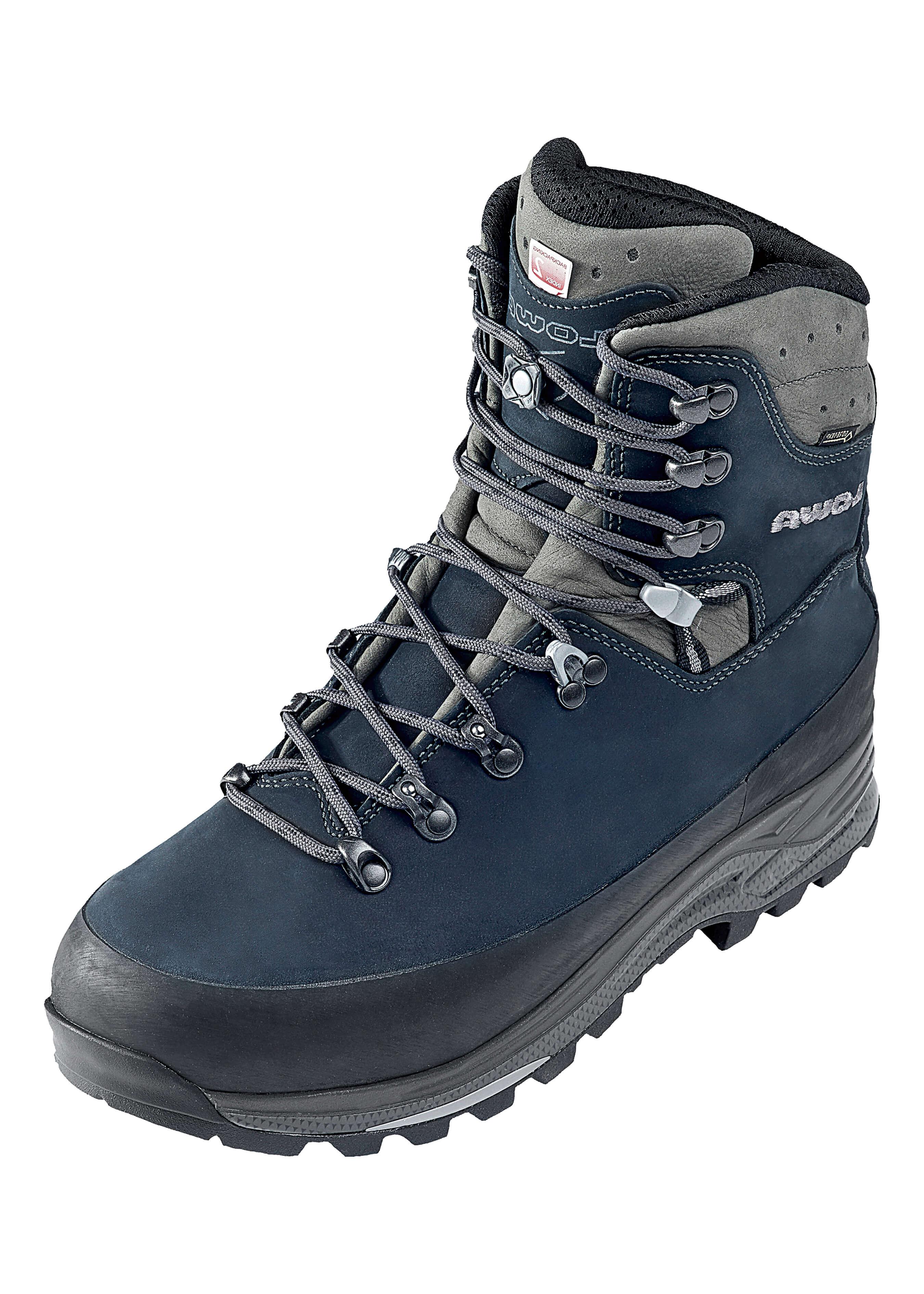 Lowa Trekkingschuh Tipet GTX 41223310 1