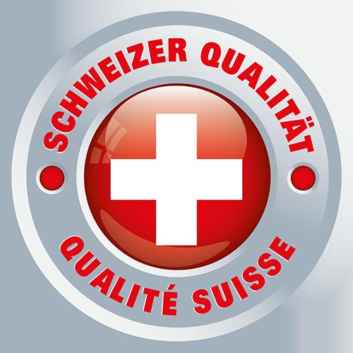 Qualité suisse