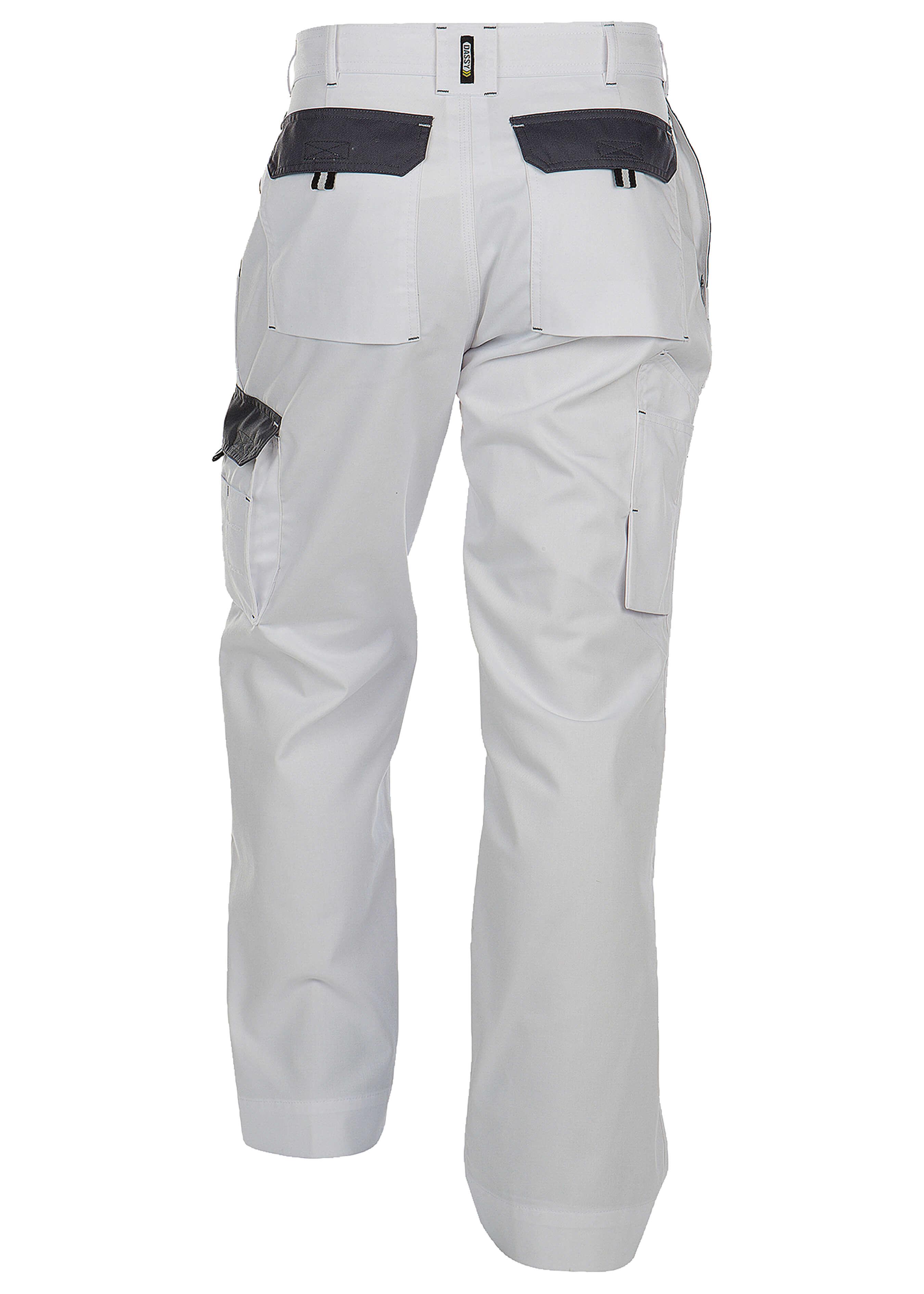 Pantalon de peinture stretch Nashville 25591438 2