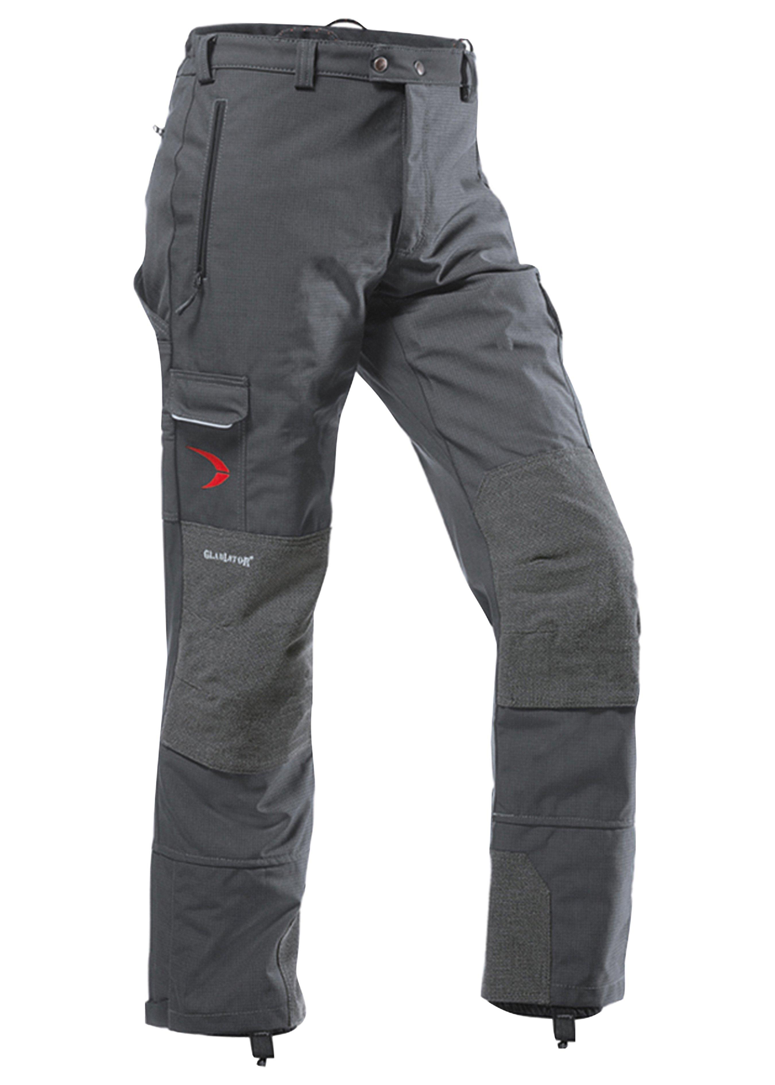 Pantalon d'extérieur Gladiator 245511L 1