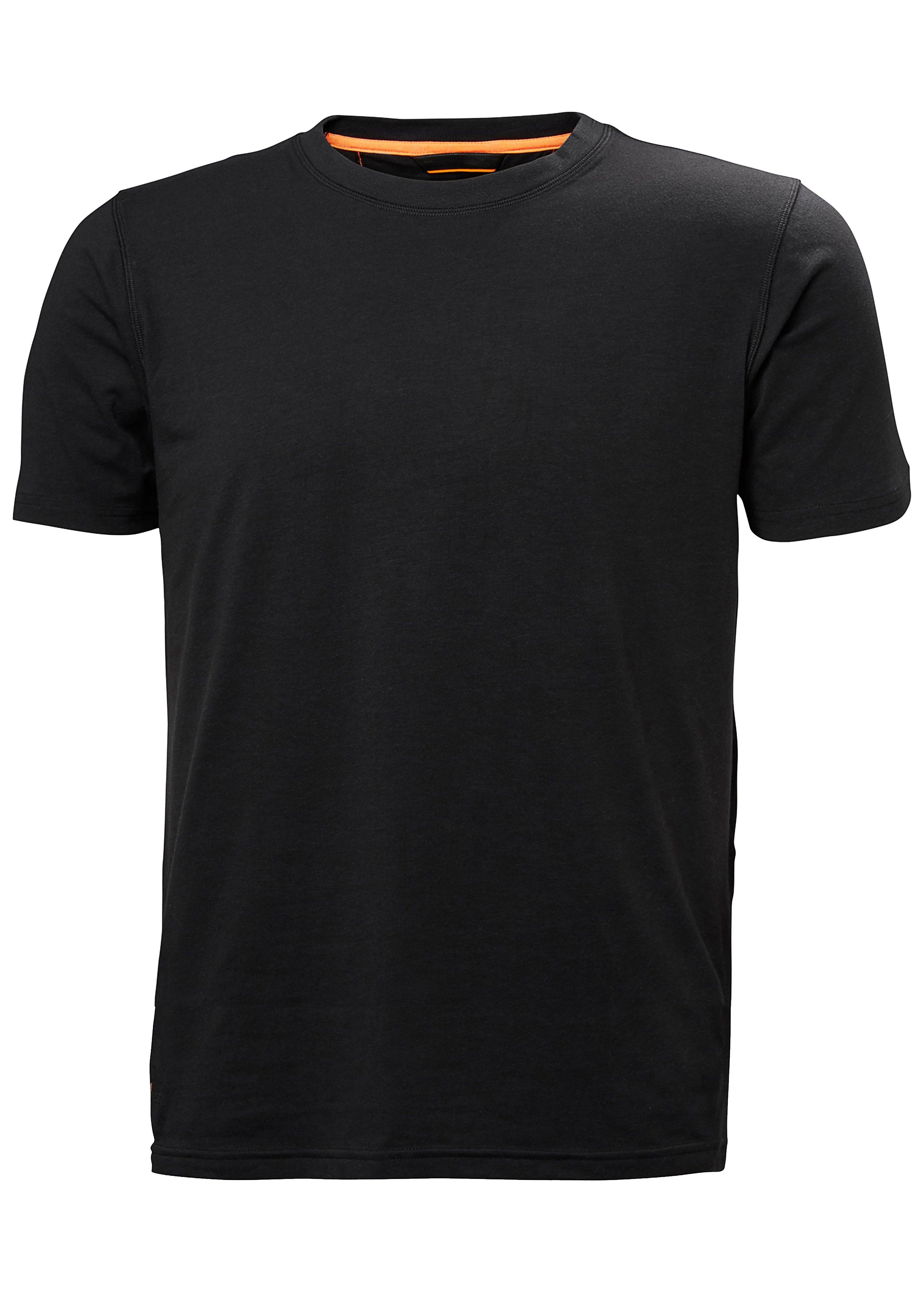 Helly Hansen T-Shirt Chelsea 281010L 1