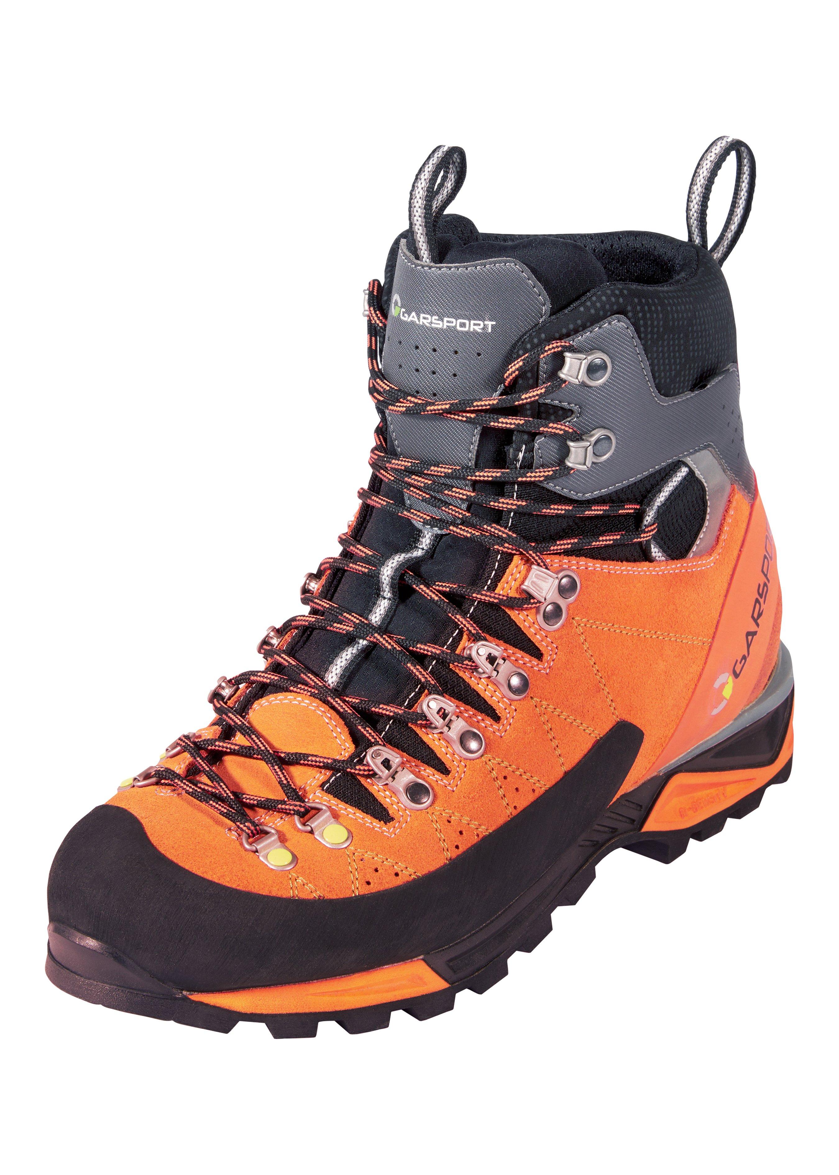 chaussure de haute montagne Mountain Tech 42275438 1