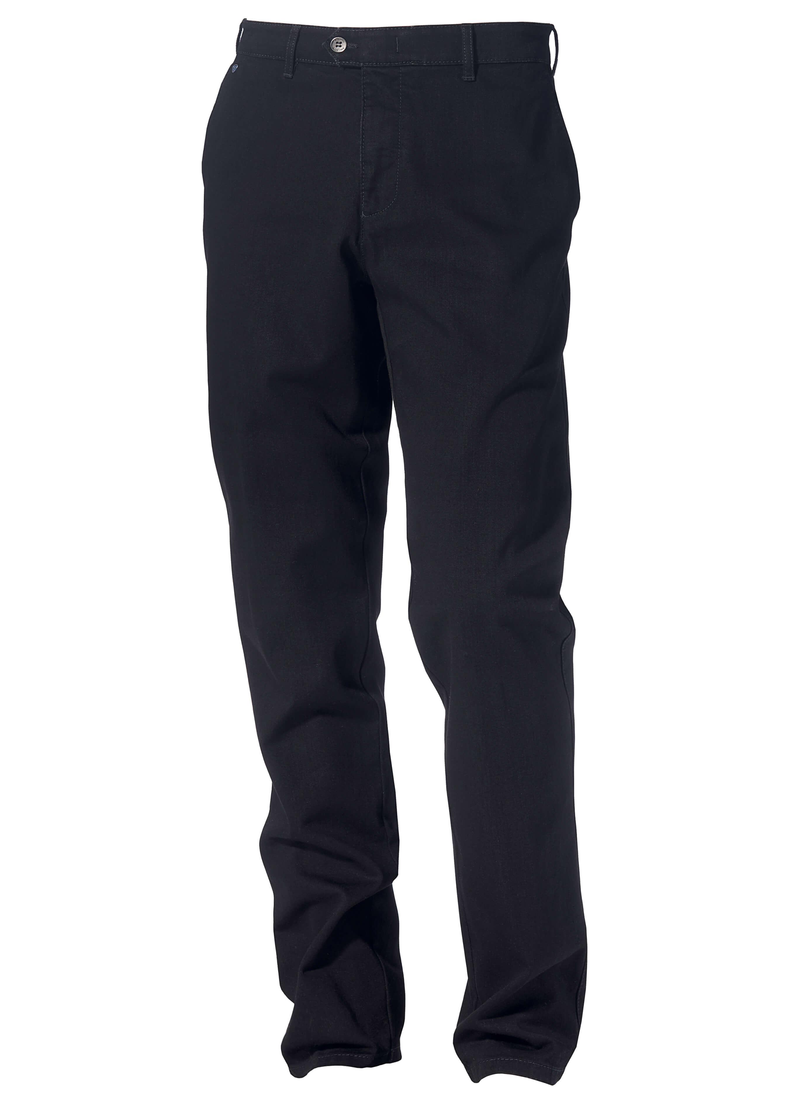 pantalon élastique ceinture basse 26761042 1