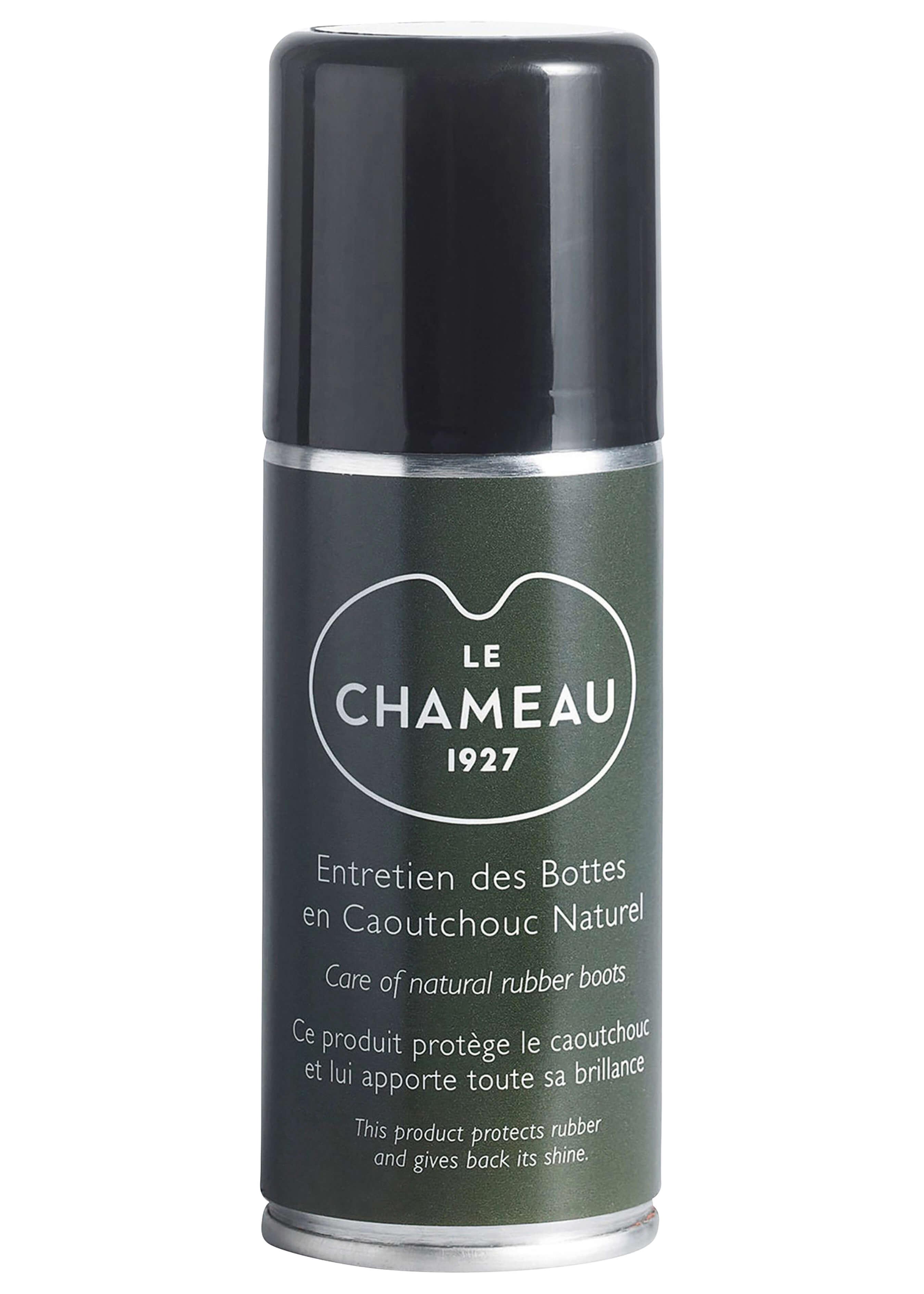 Le Chameau Pflegemittel BCB1966 L5997 1