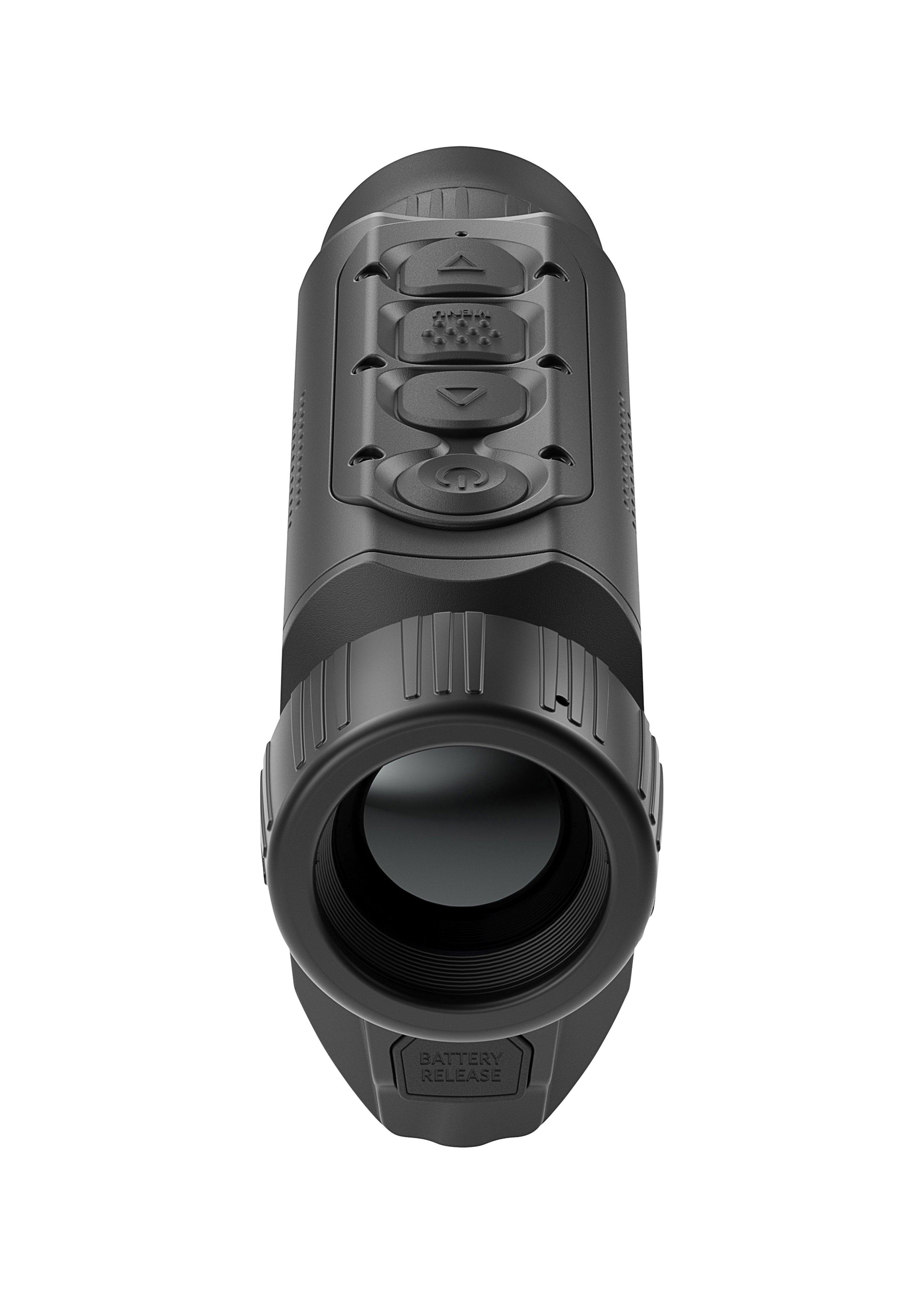 Caméra thermique Axion Key XM 30 244310 3