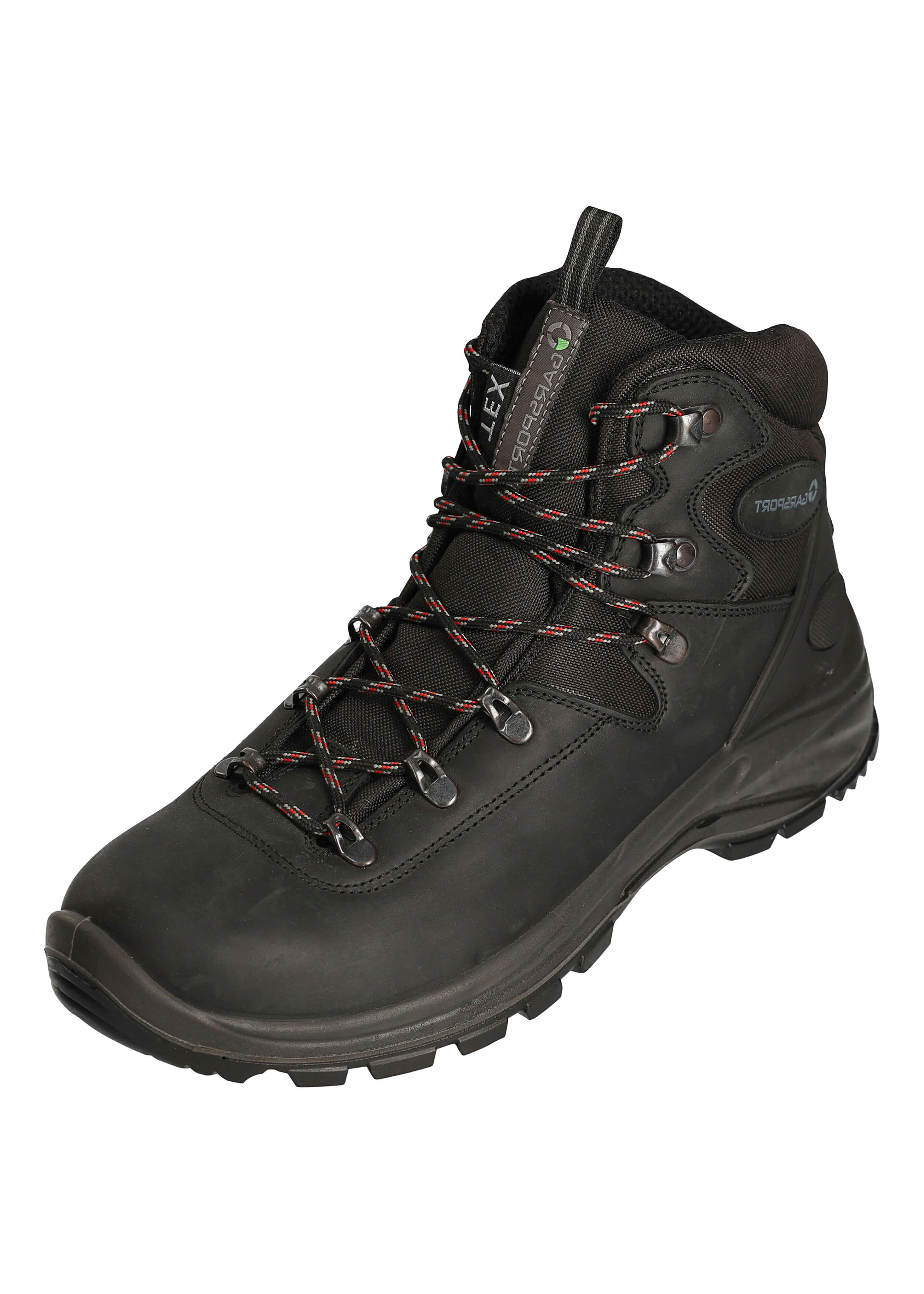 Chaussure de travail polyvalente Falcade 42791036 1