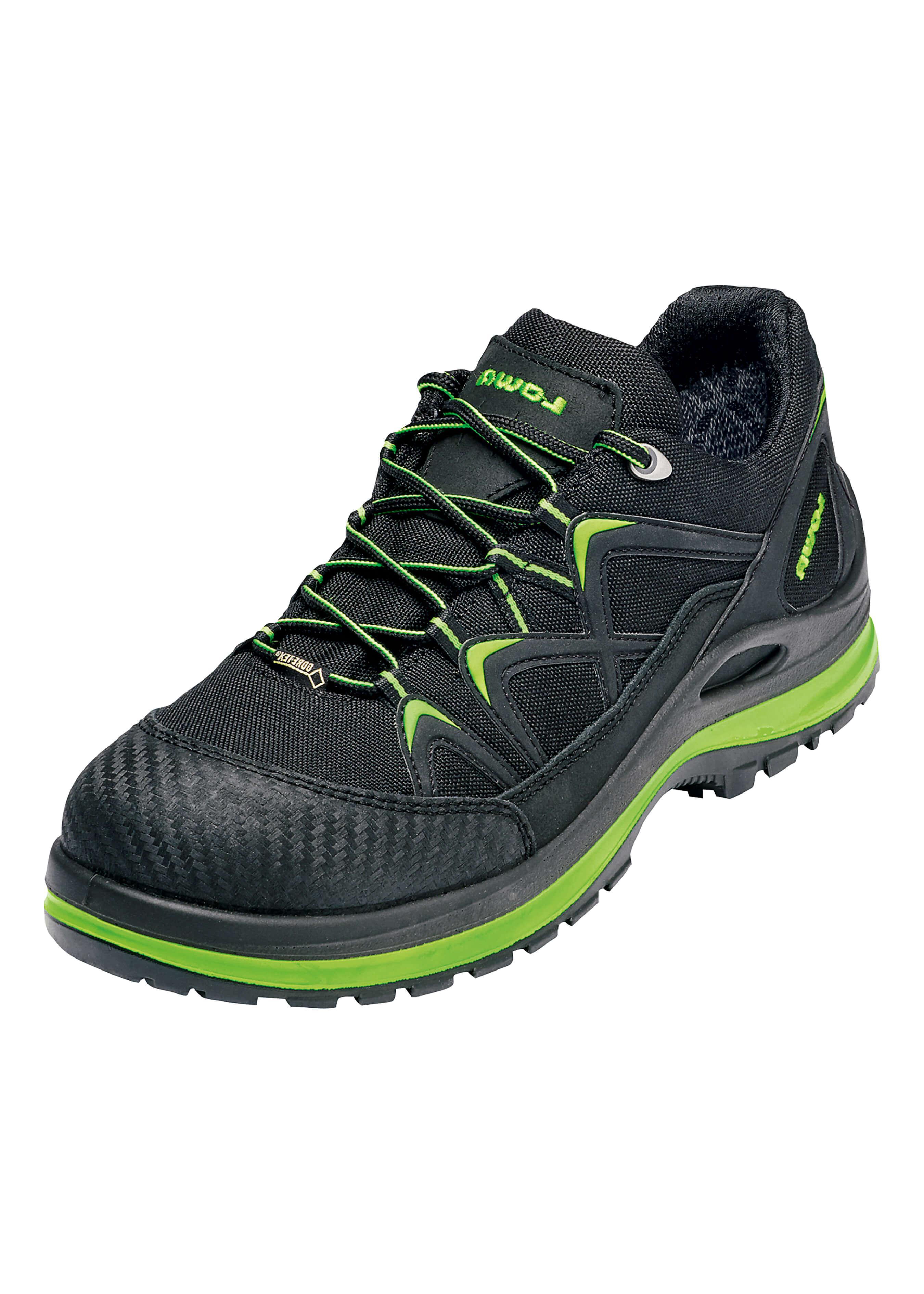 Chaussure base de sécurité Innox Work S3 SRC 40611036 1