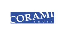Corami