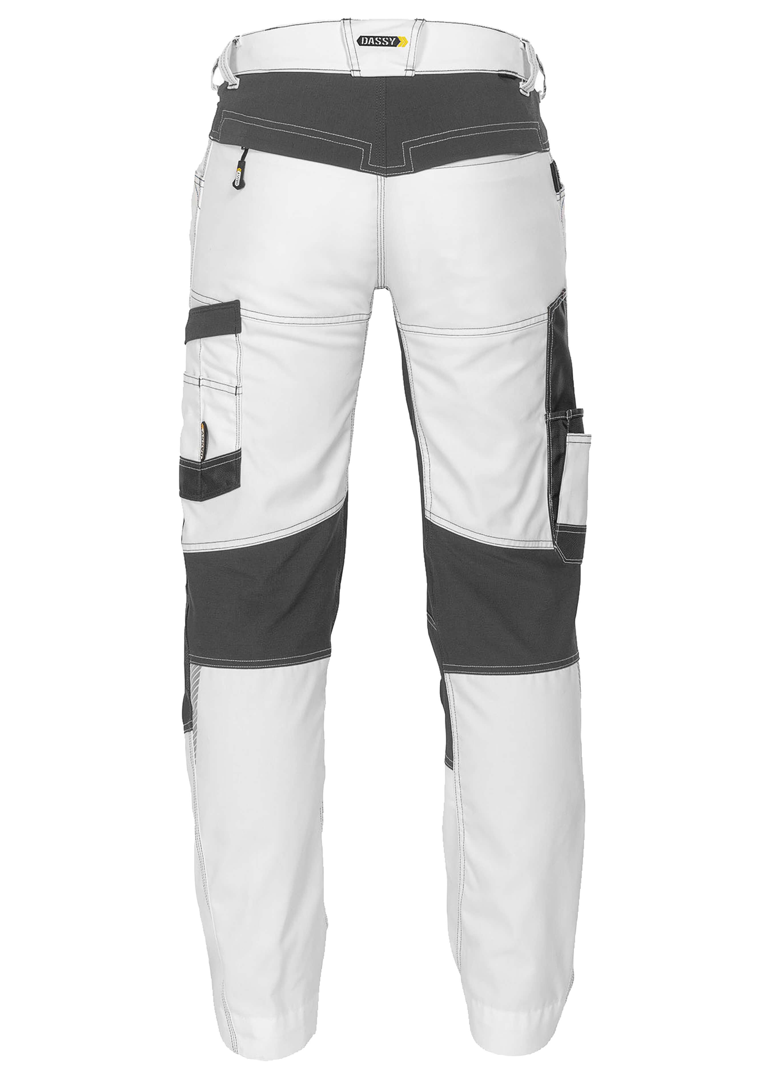 Pantalon de peinture stretch Helix Painters 25581438 2