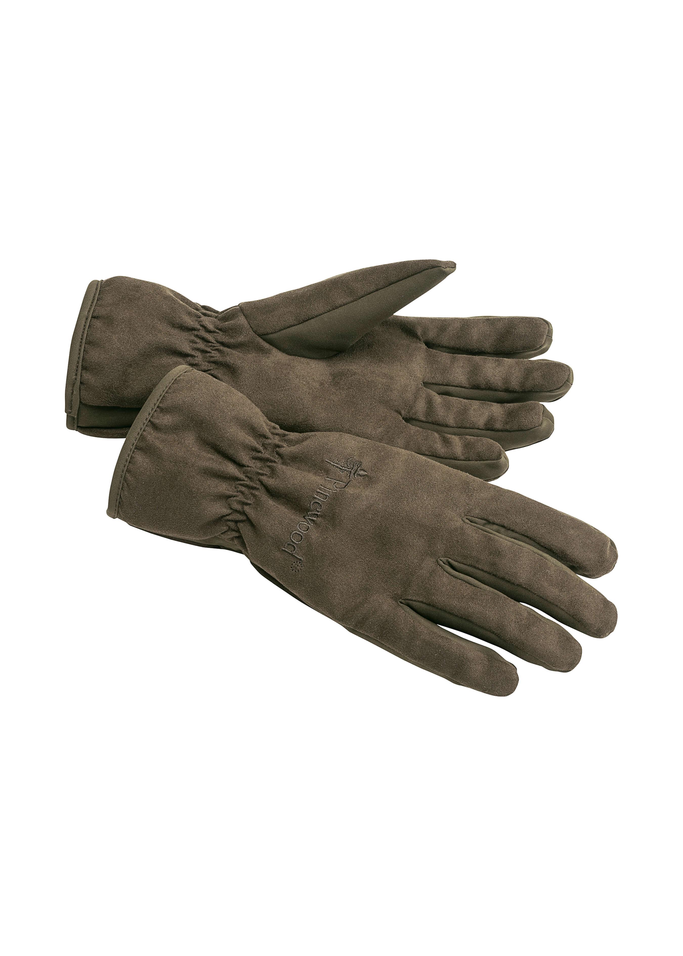 Gants thermique d'hiver Extrem 26004010 1