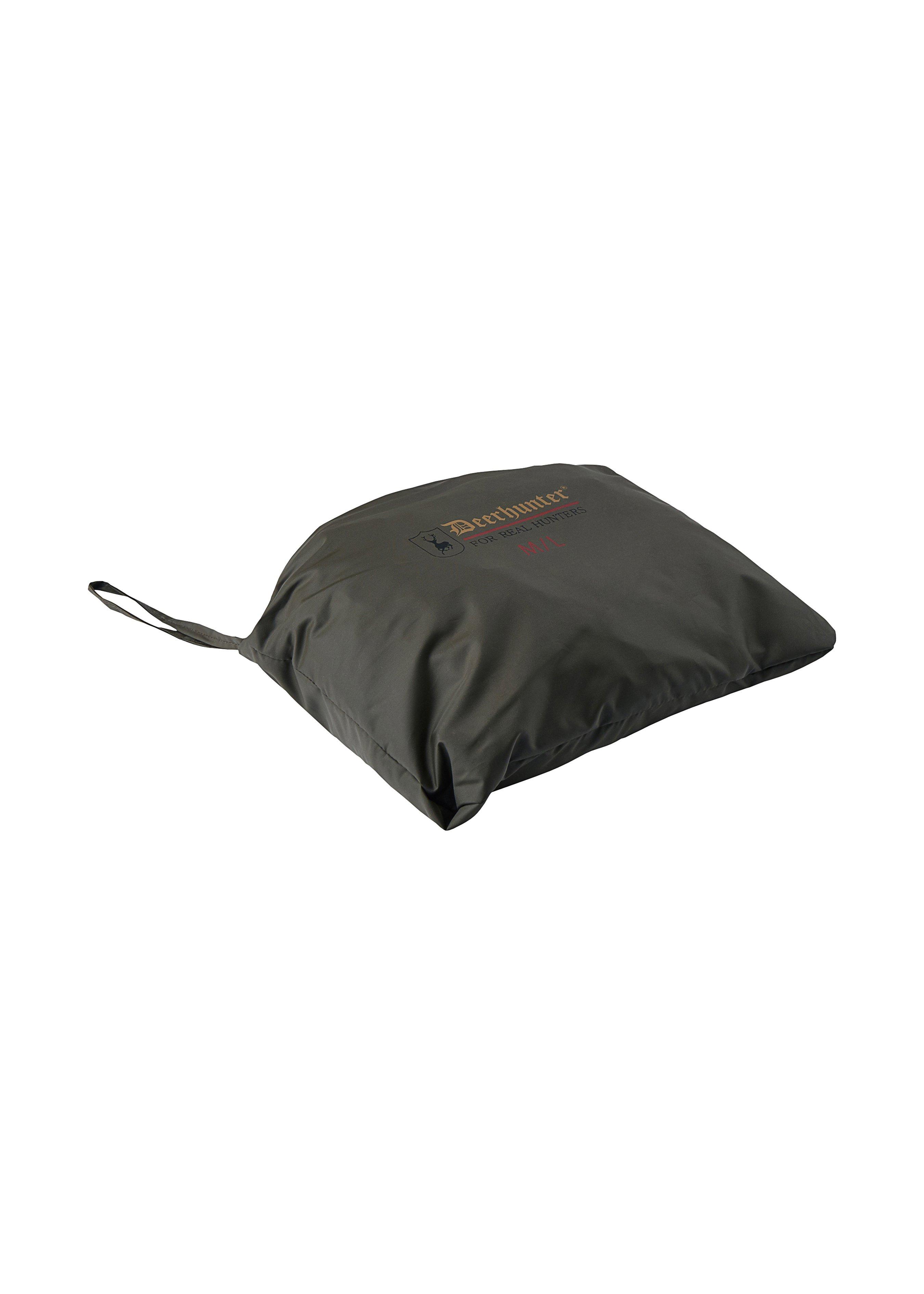 Pantalon de pluie Survivor 207024M 3