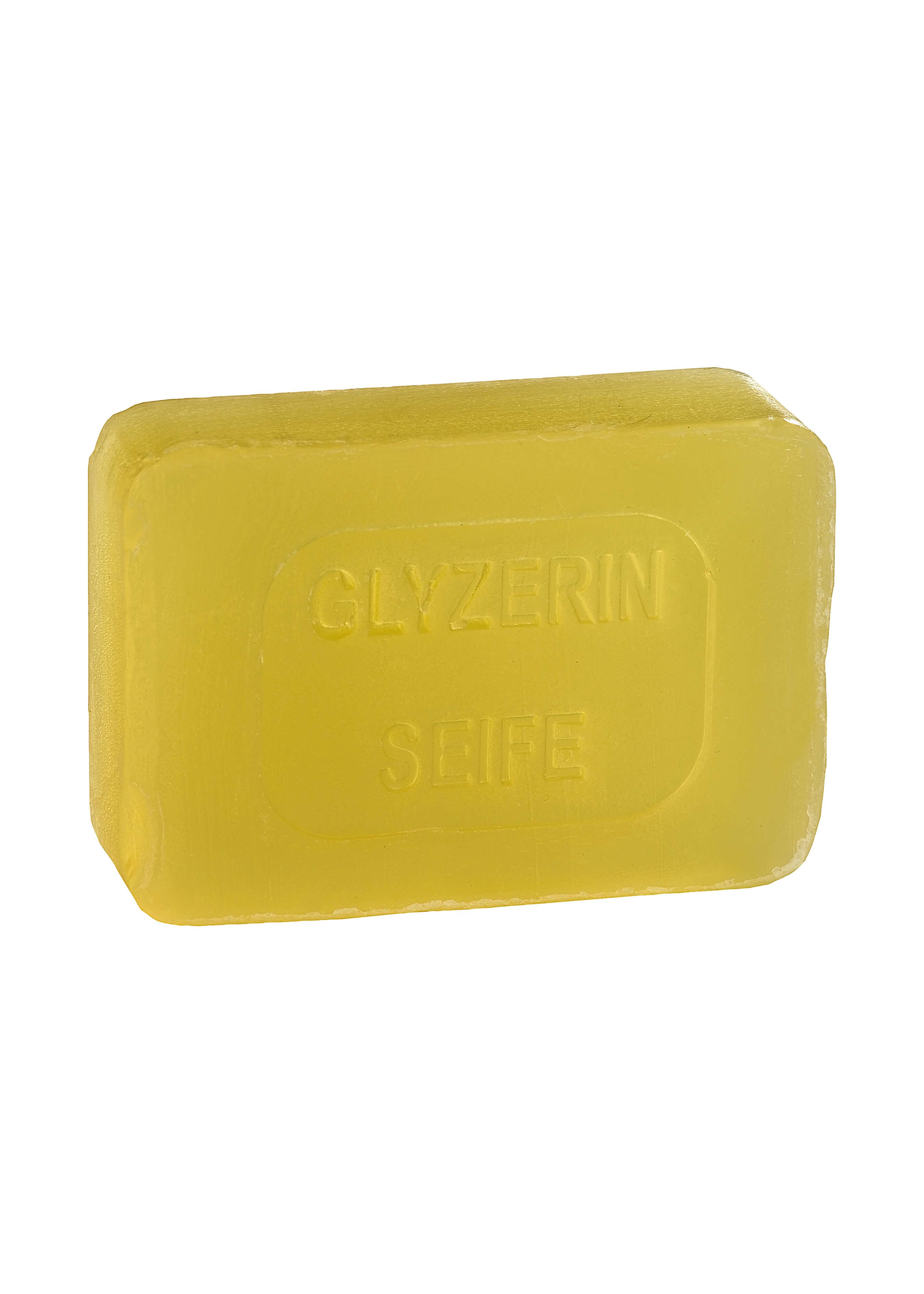 Savon de glycérine, 5 pièces L19290 2