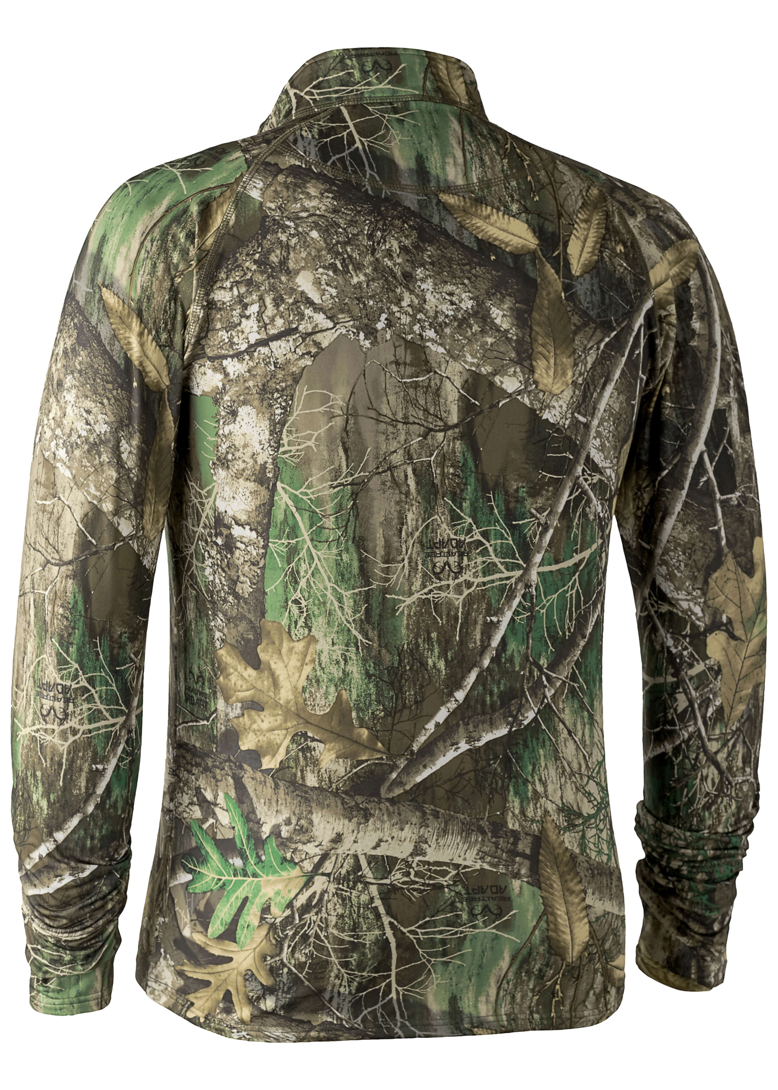 Deerhunter Funktions-Shirt Approach 260927L 2
