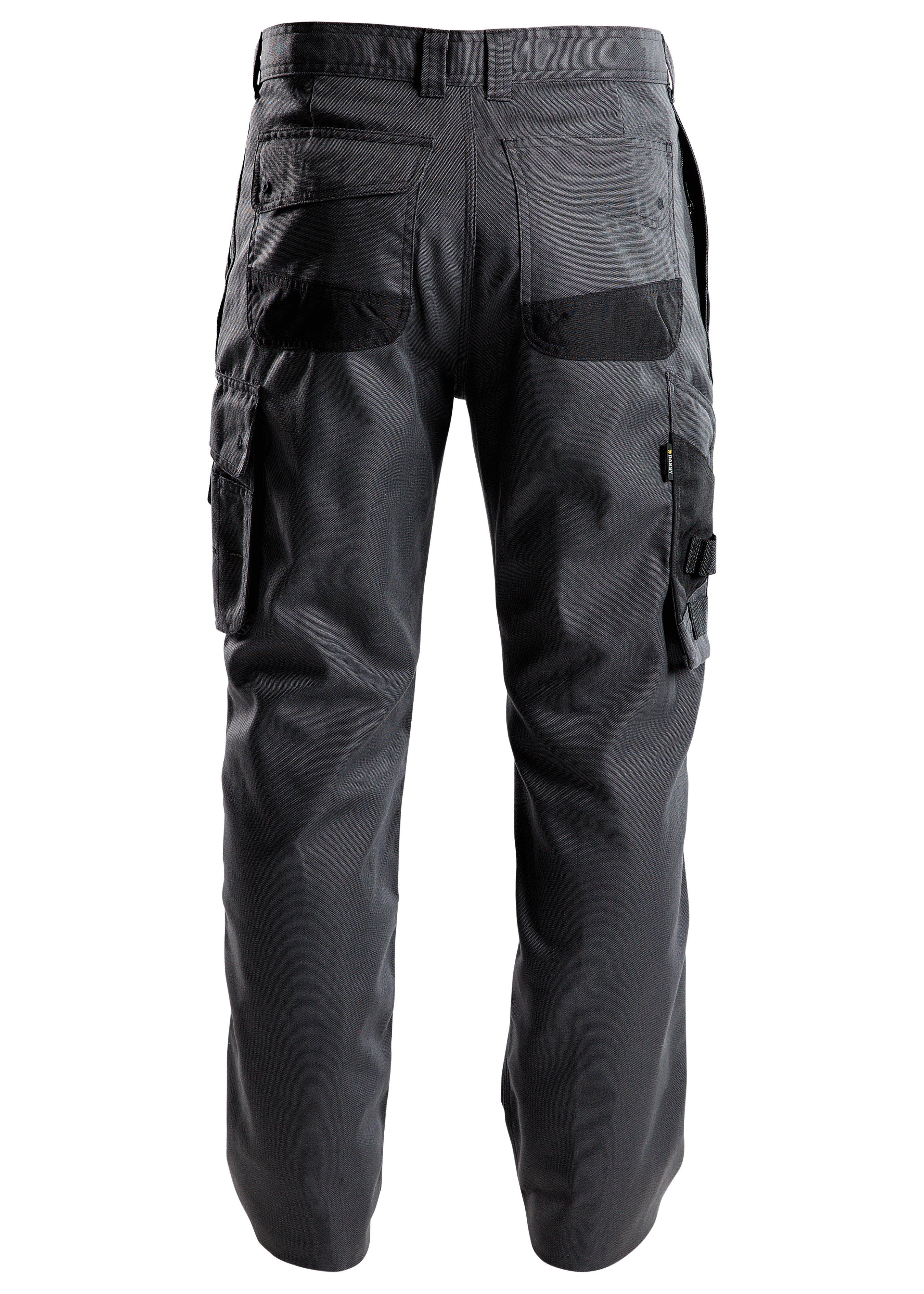 Pantalon de travail Connor ultra résistant 28751254 2