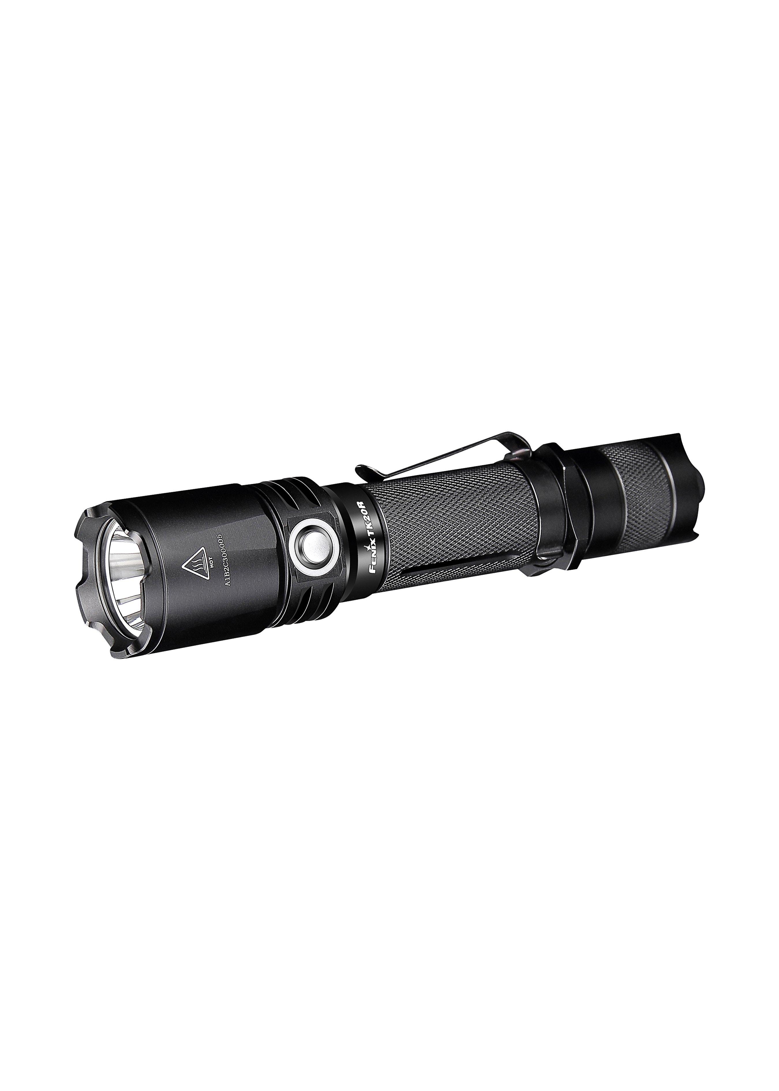 Fenix Profi LED-Taschenlampe TK20R 186410 1