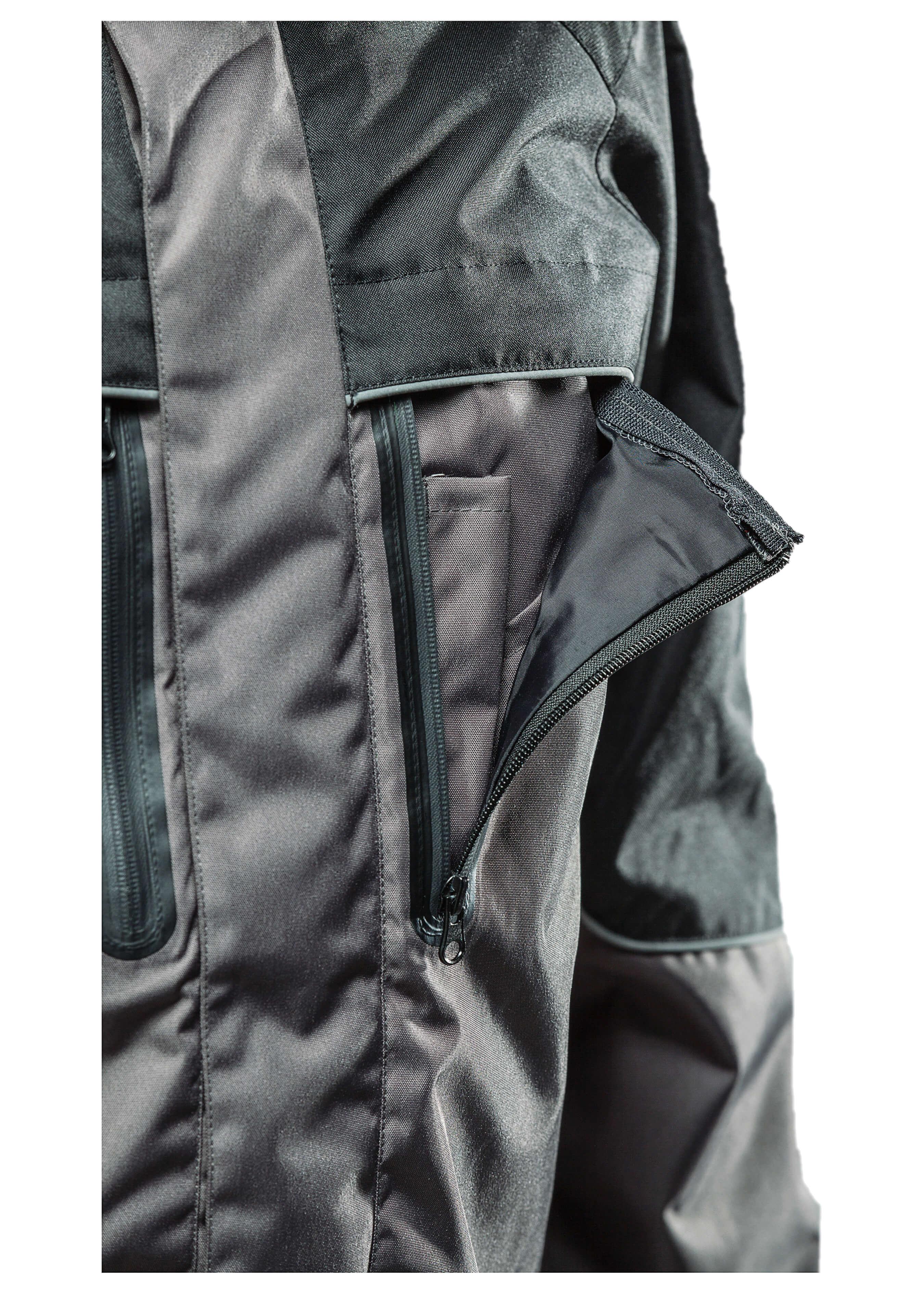 veste de pluie Shield 265112L 2