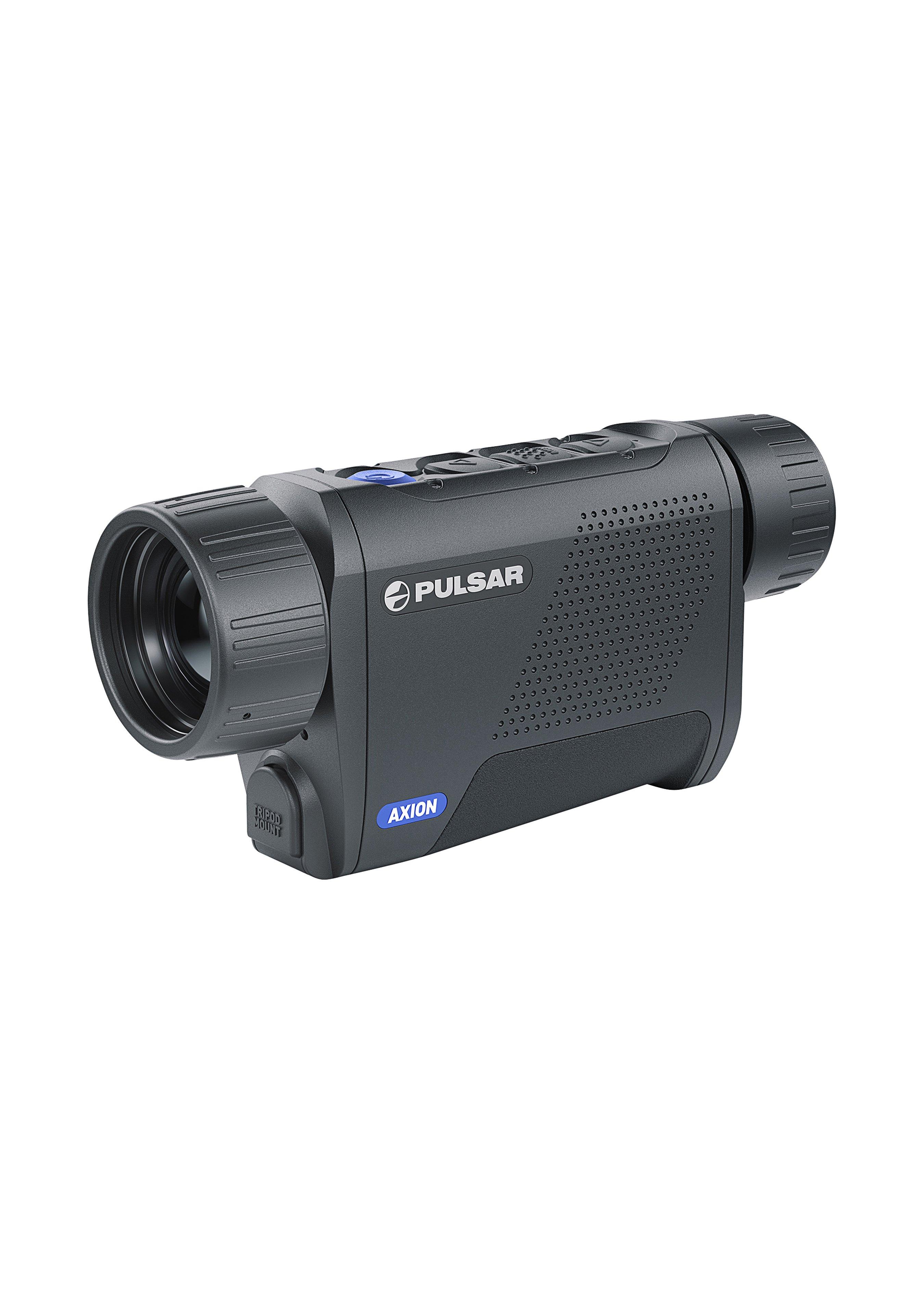 Pulsar Wärmebildkamera Axion XQ 38 244210 1
