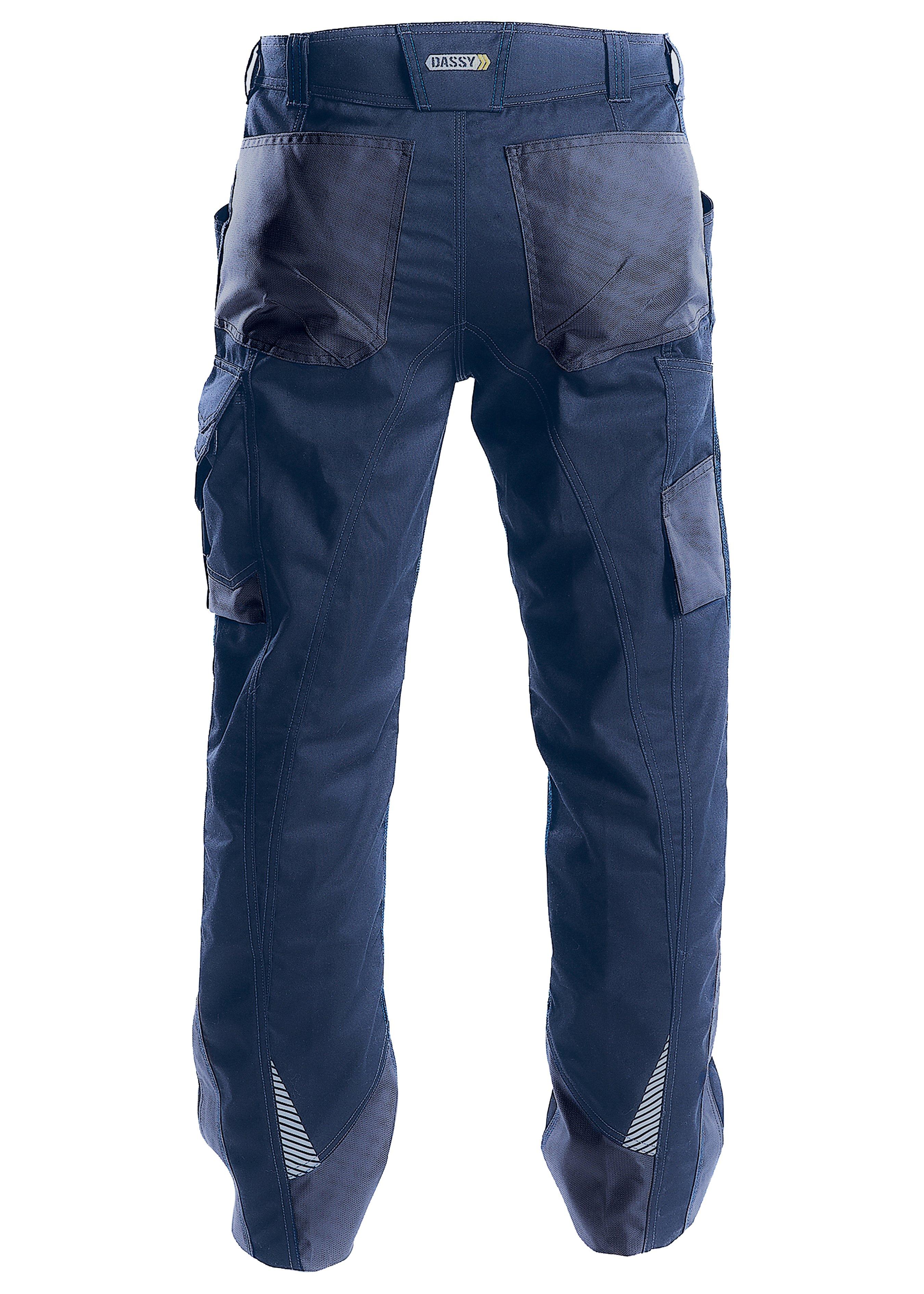 Pantalon de travail Spectrum 22396438 2