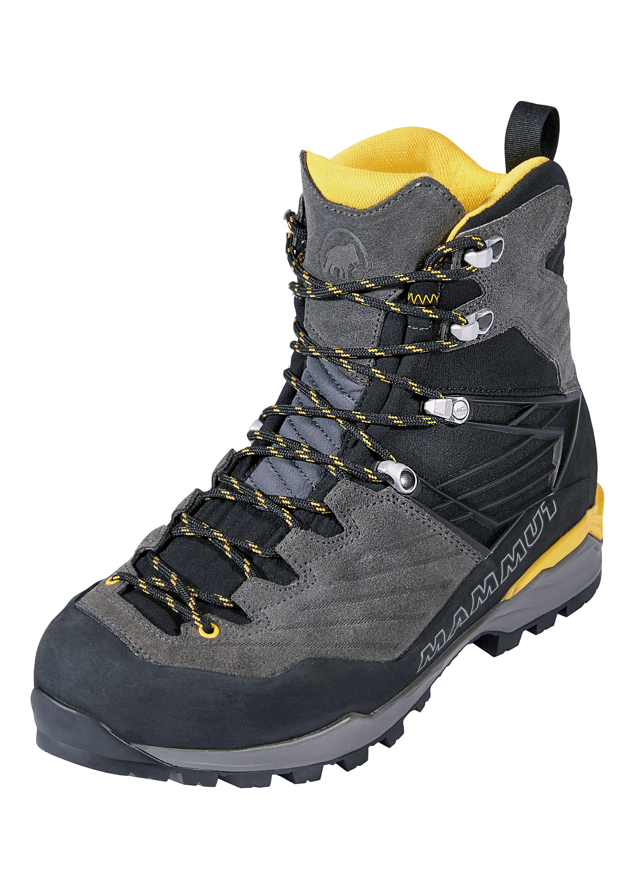 Chaussure alpine de travail Kento Pro 42291210 1