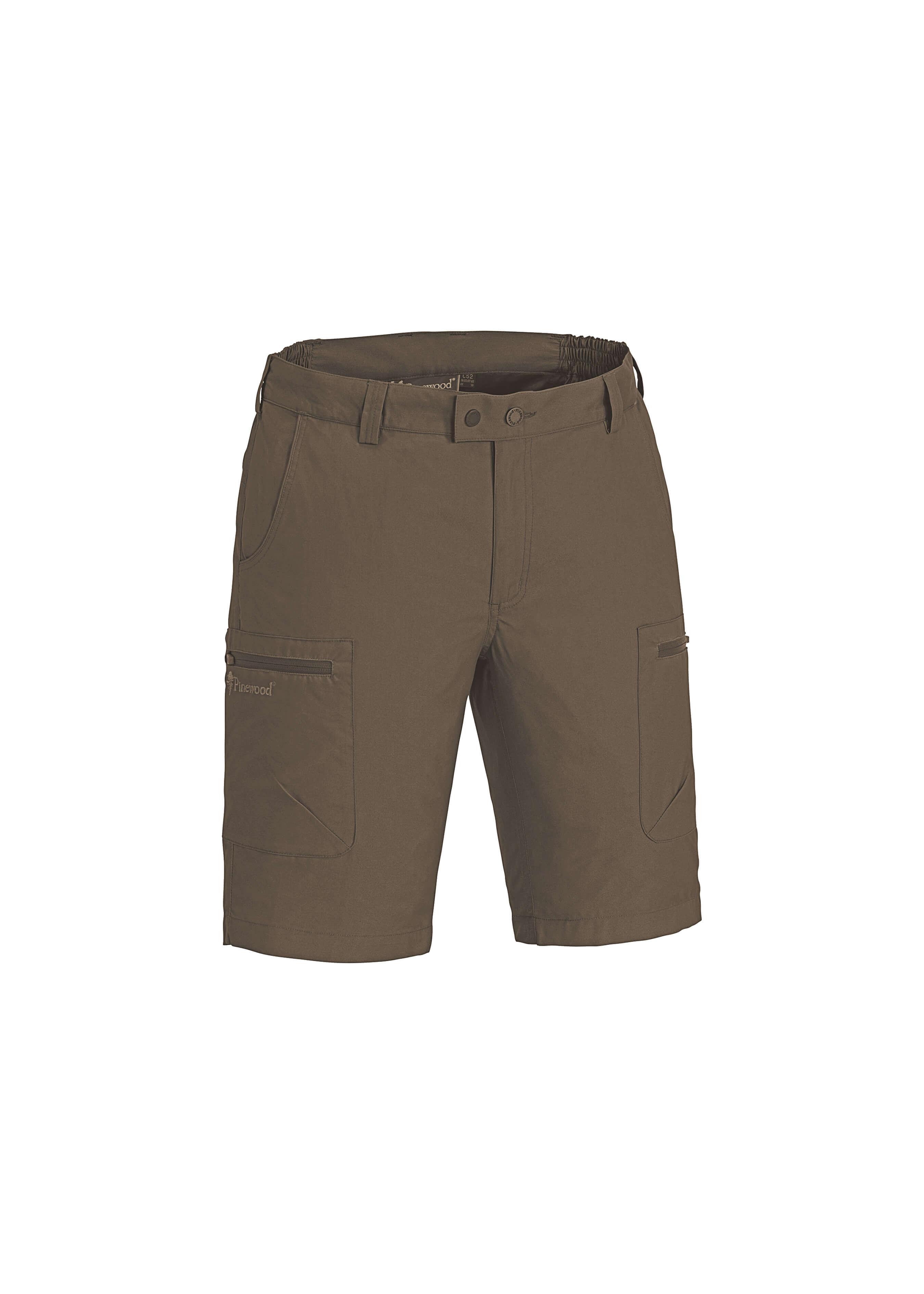 Pinewood Stretch-Short Tiveden 26852440 1