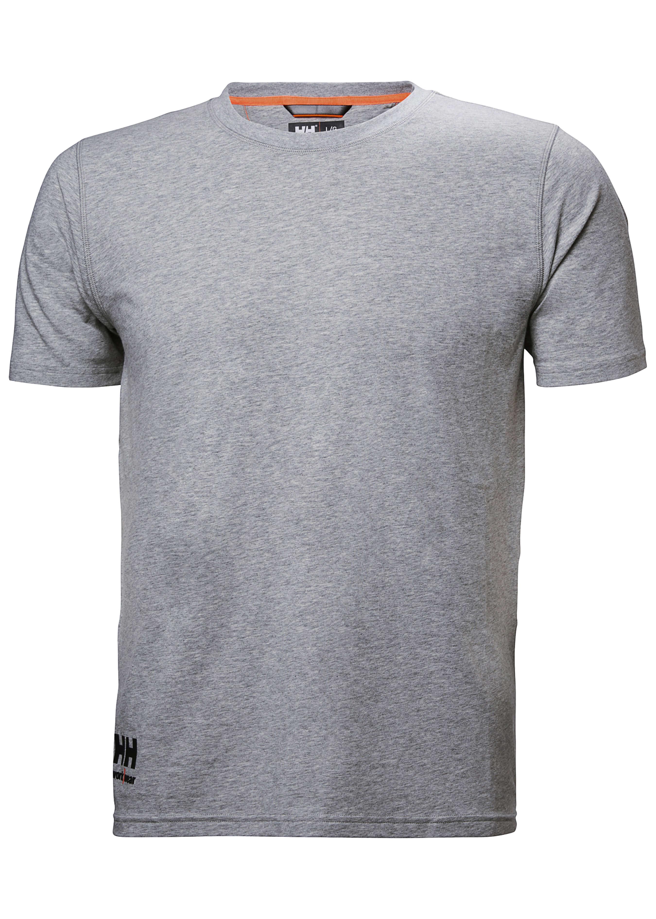 Helly Hansen T-Shirt Chelsea 281011L 1
