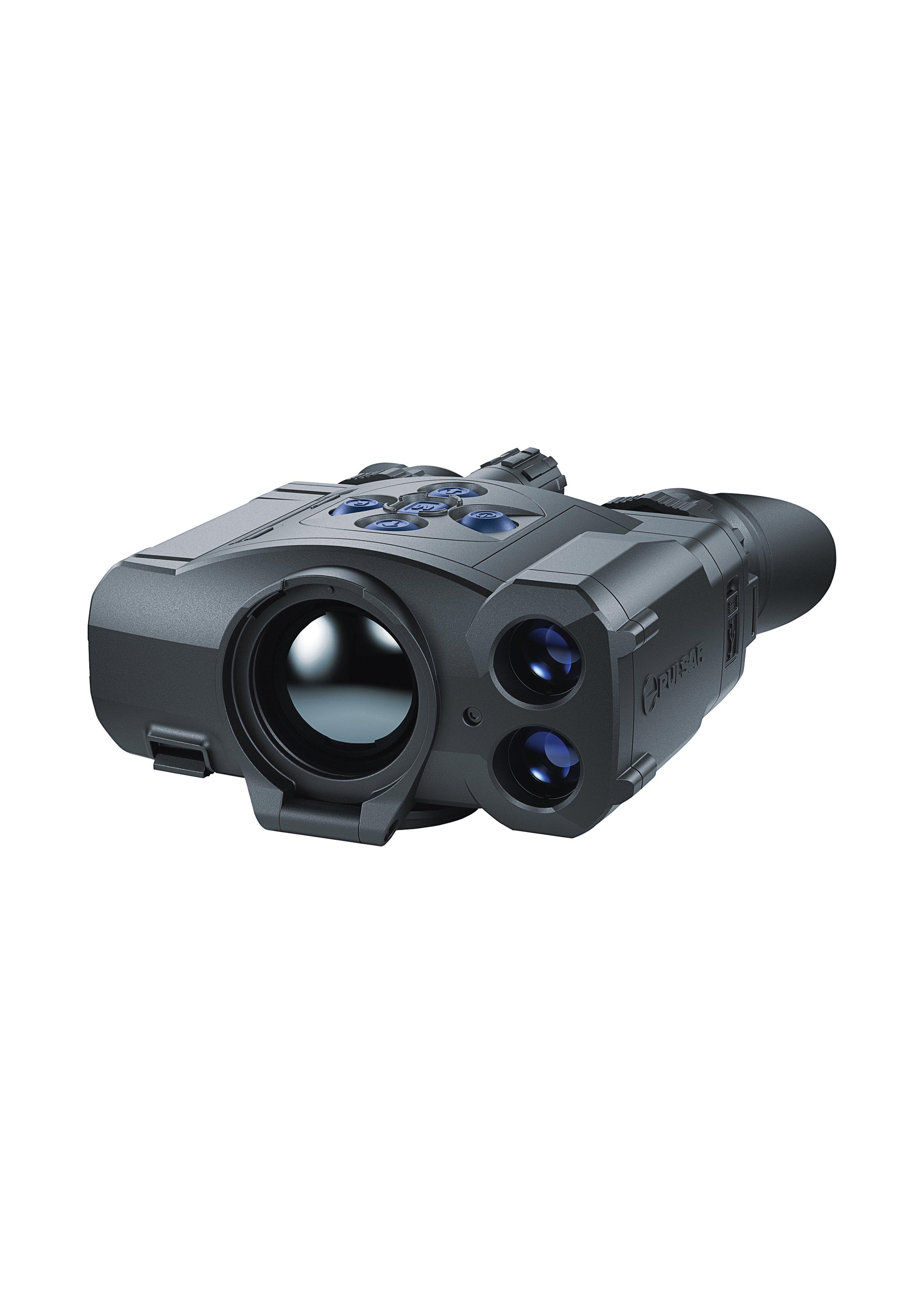 Caméra thermique Accolade-2 LRF XP50 244810 2