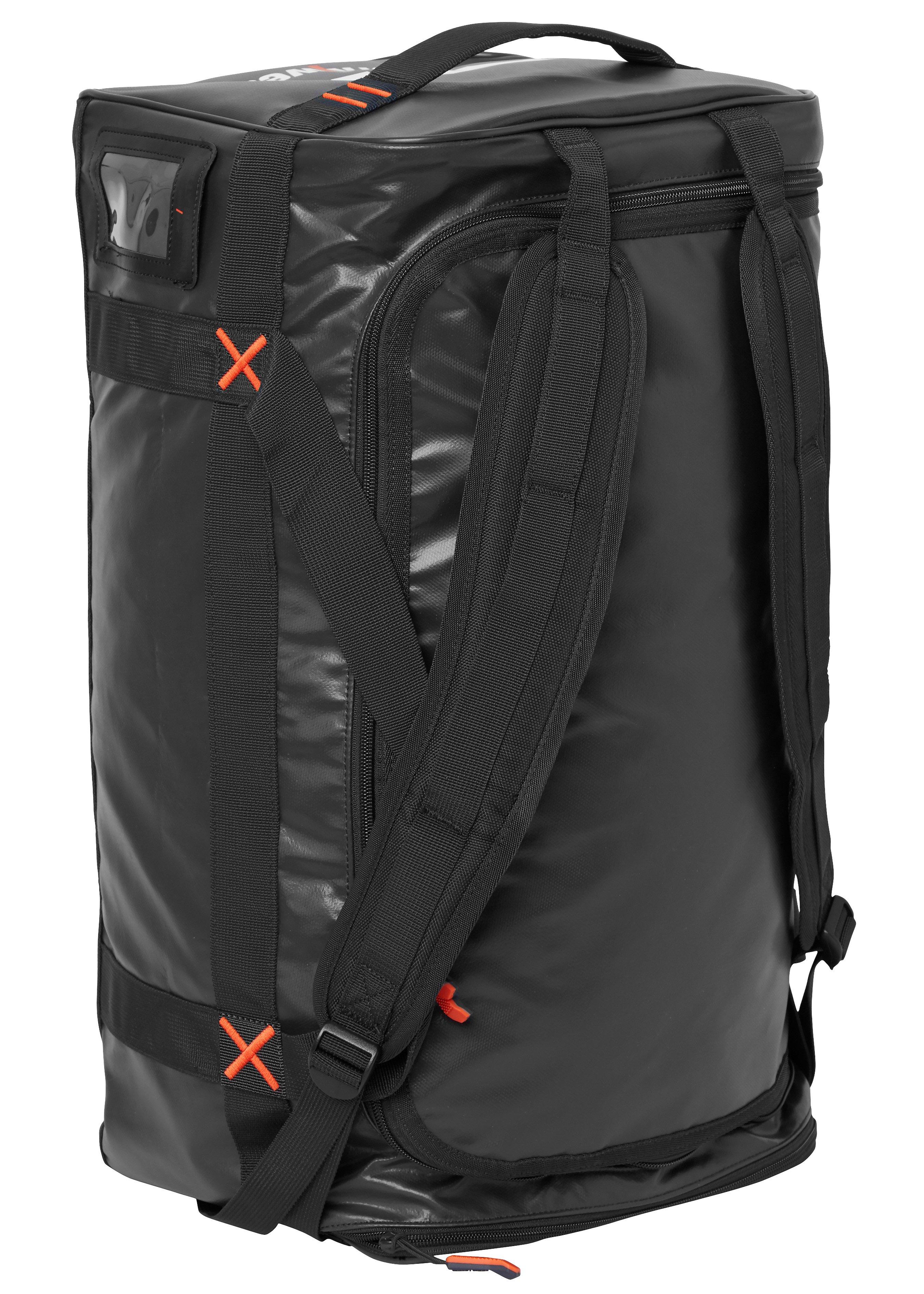 Helly Hansen Tasche Duffel Bag 90 Liter 288110 3