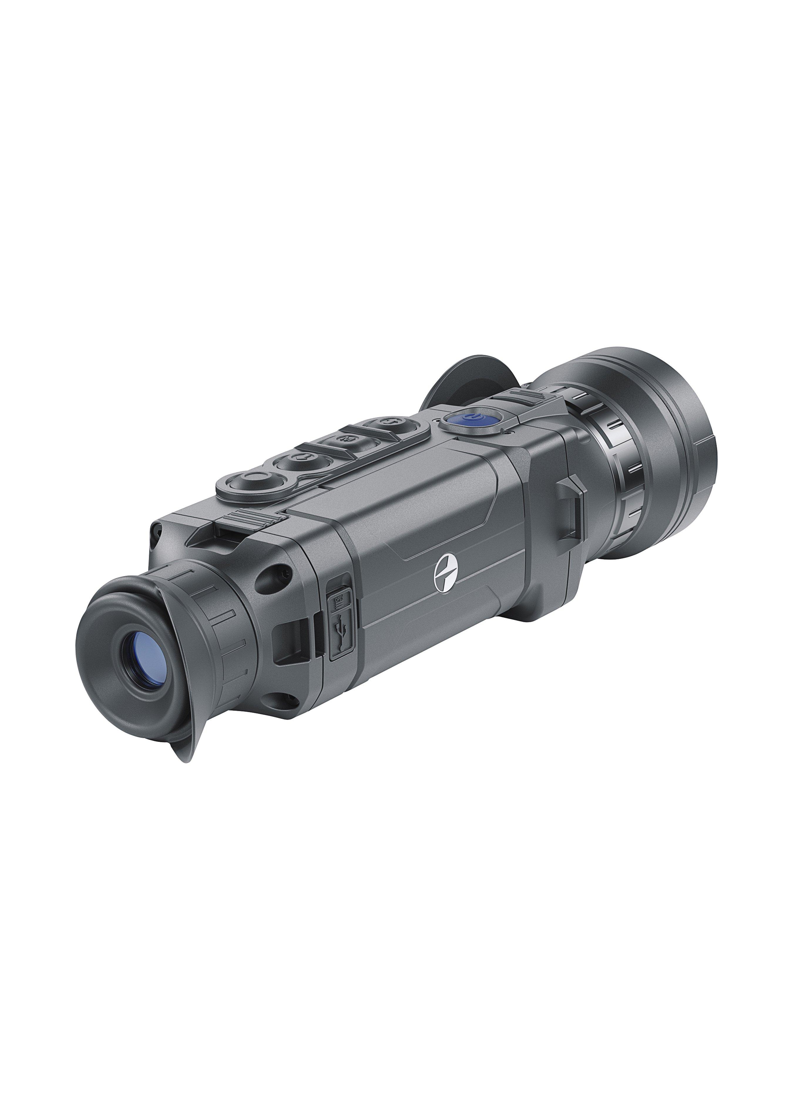 Pulsar Wärmebildkamera Helion-2 XQ50F 199810 2