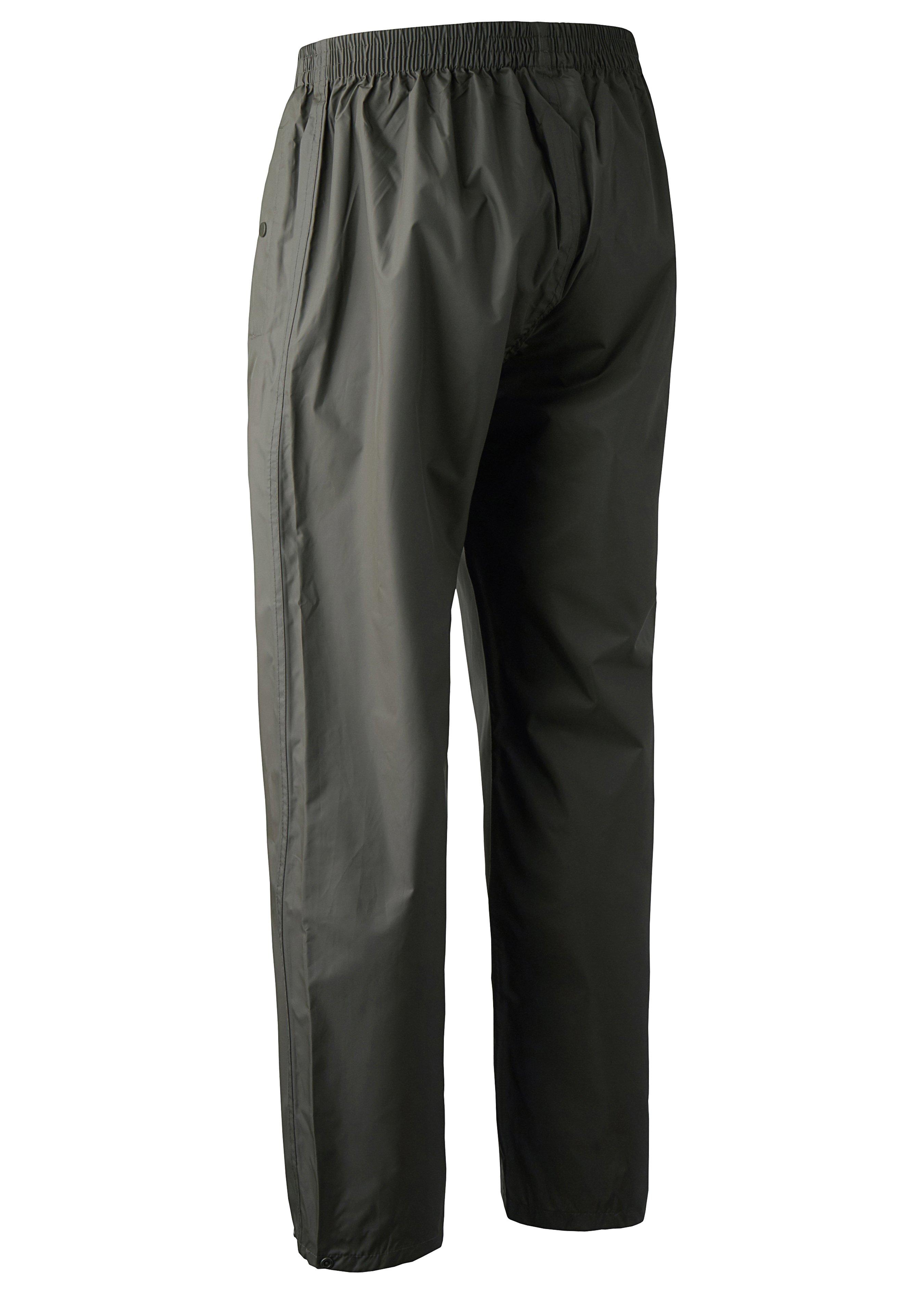 Pantalon de pluie Survivor 207024M 2