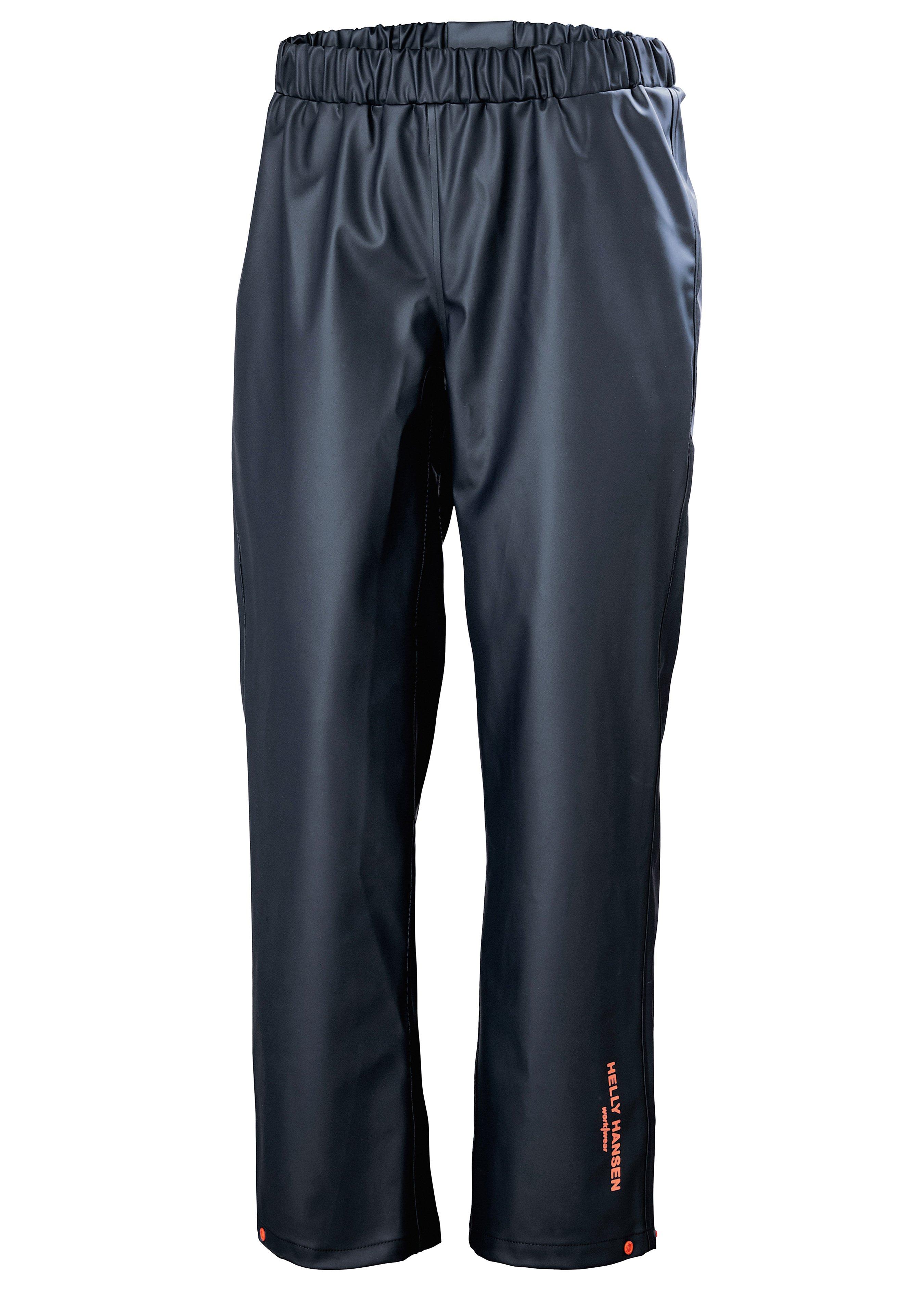 Pantalon de protection contre la pluie Luna 288033XL 1