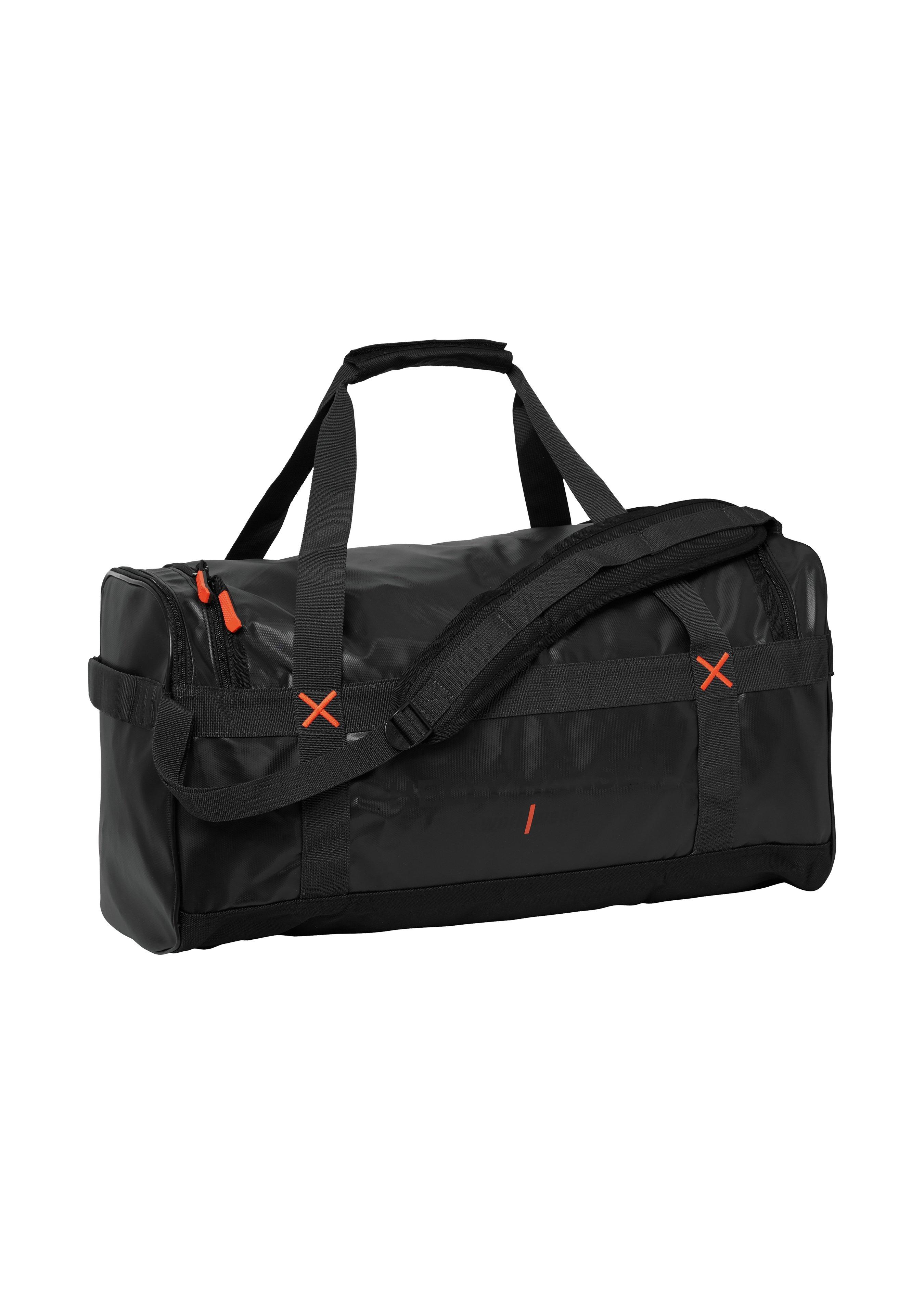 Helly Hansen Tasche Duffel Bag 90 Liter 288110 1