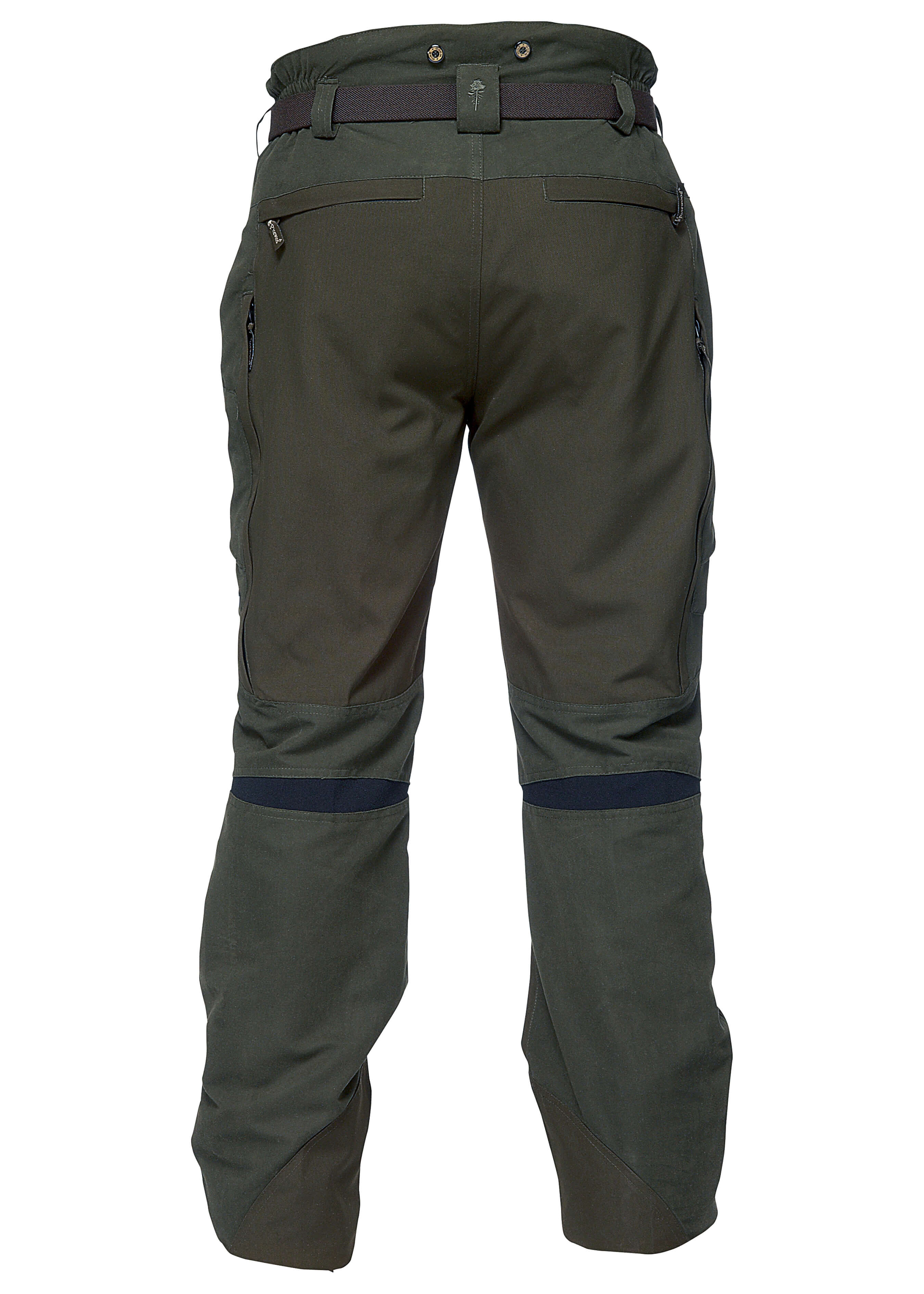 Pinewood Arbeits- und Jagdhose Hunter Pro Extreme (7988) L1418042 2