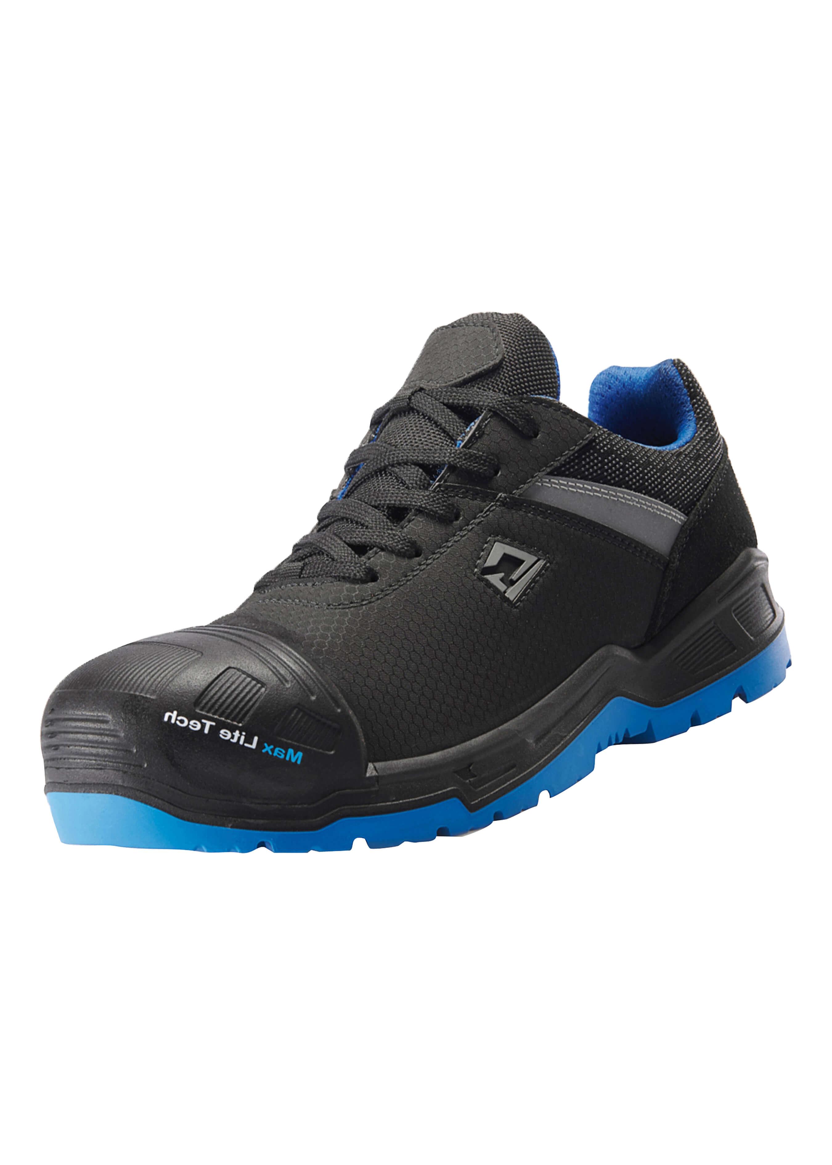 Chaussure de sécurité S3 basse Gotham Max Lite Tech 42841038 1