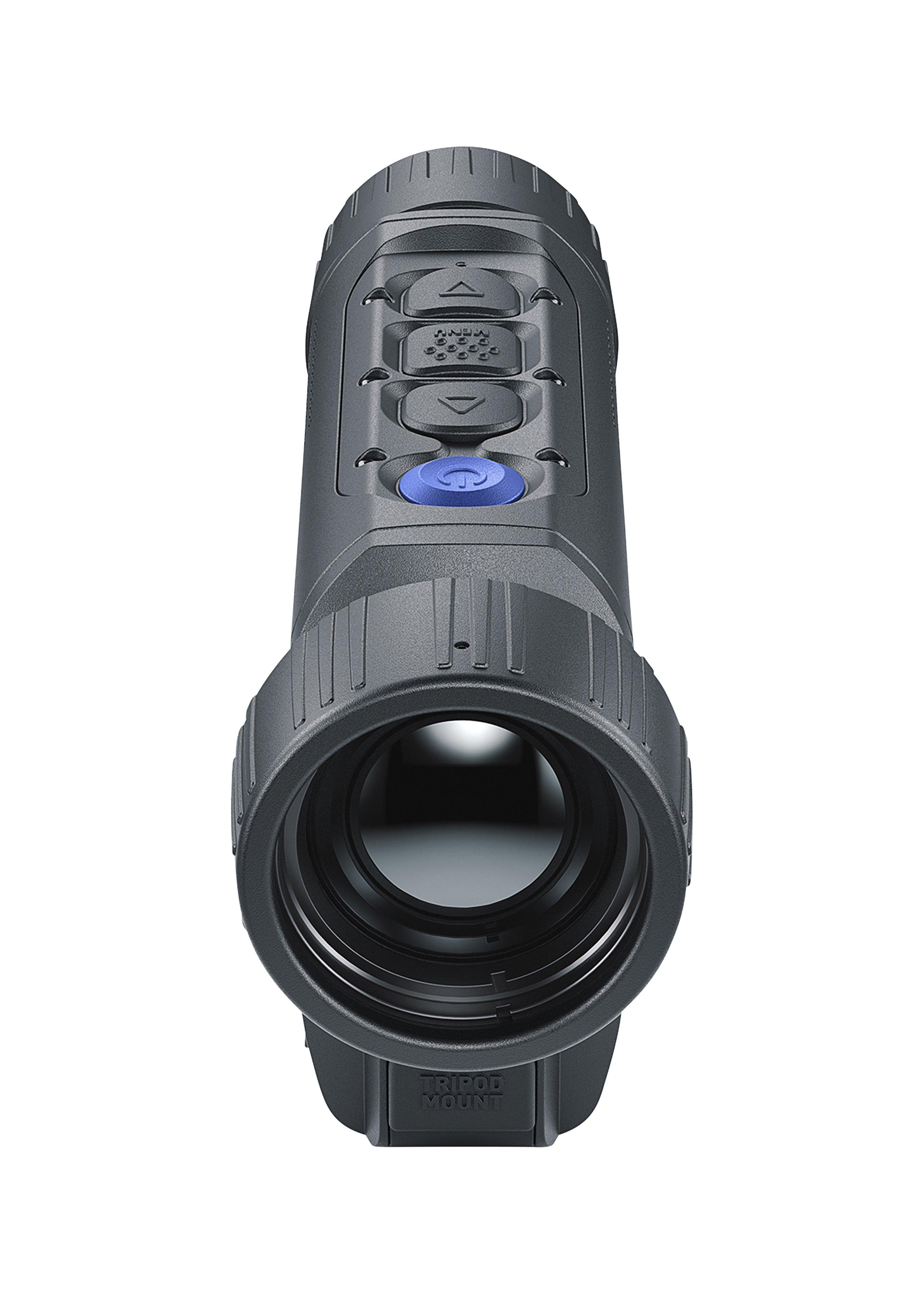 Pulsar Wärmebildkamera Axion XQ 38 244210 3