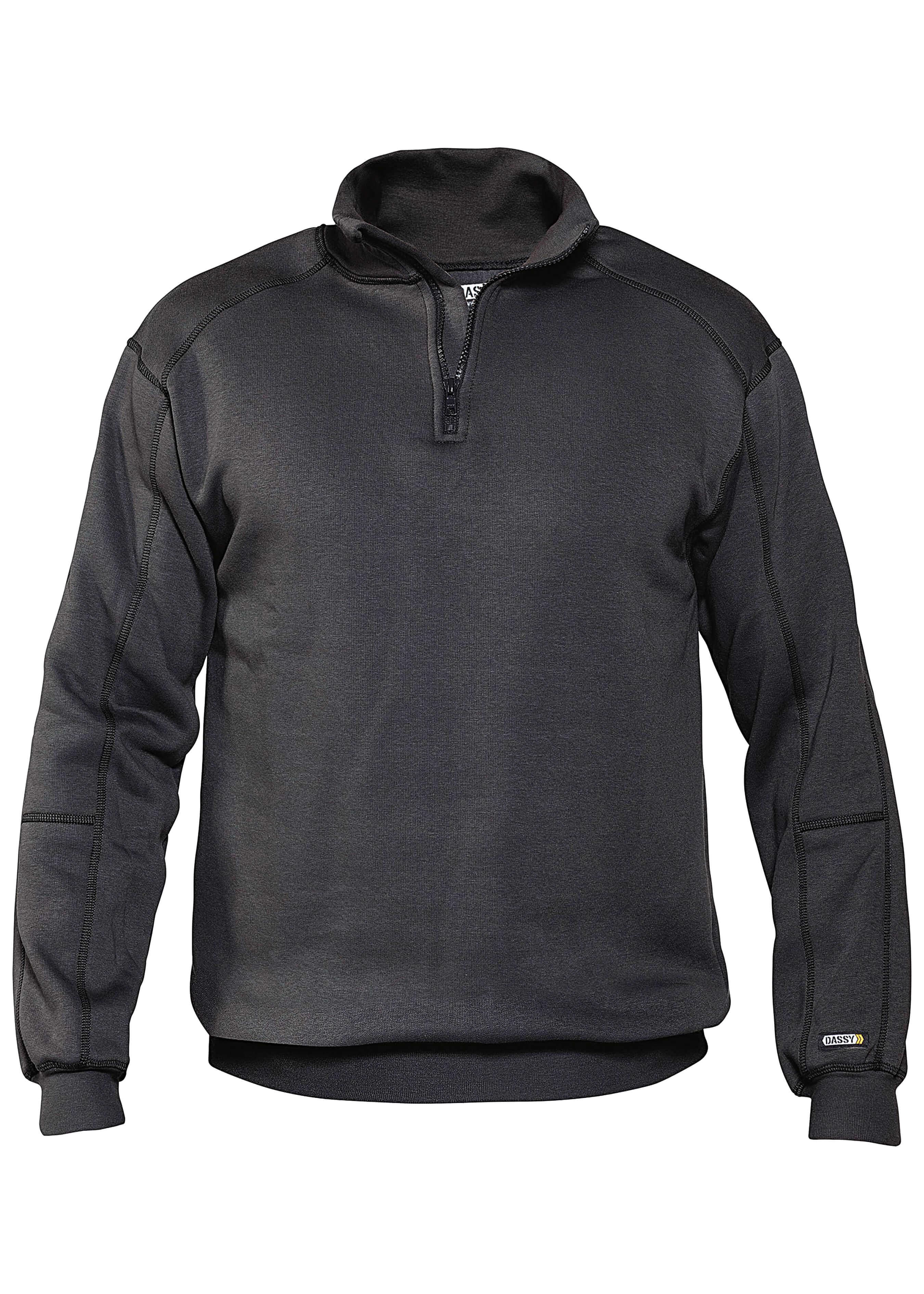 Dassy Sweatshirt Felix 1556104XL 1