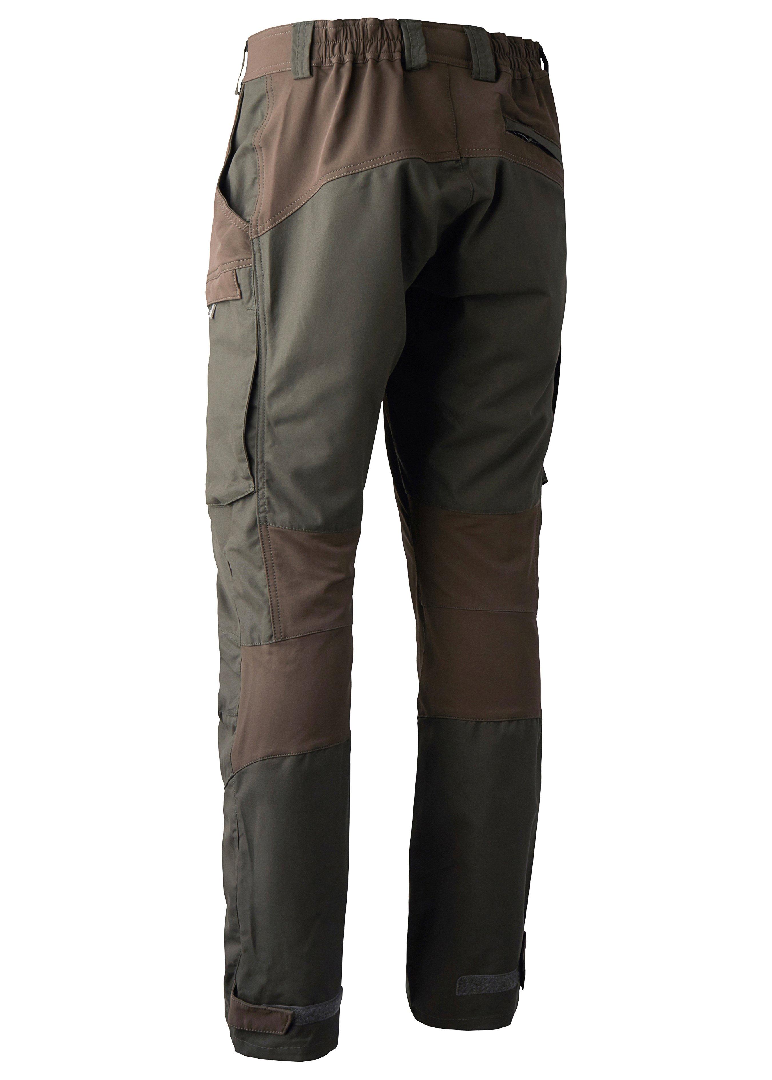 Deerhunter Outdoor- und Jagd-Stretchhose Strike 20722440 3