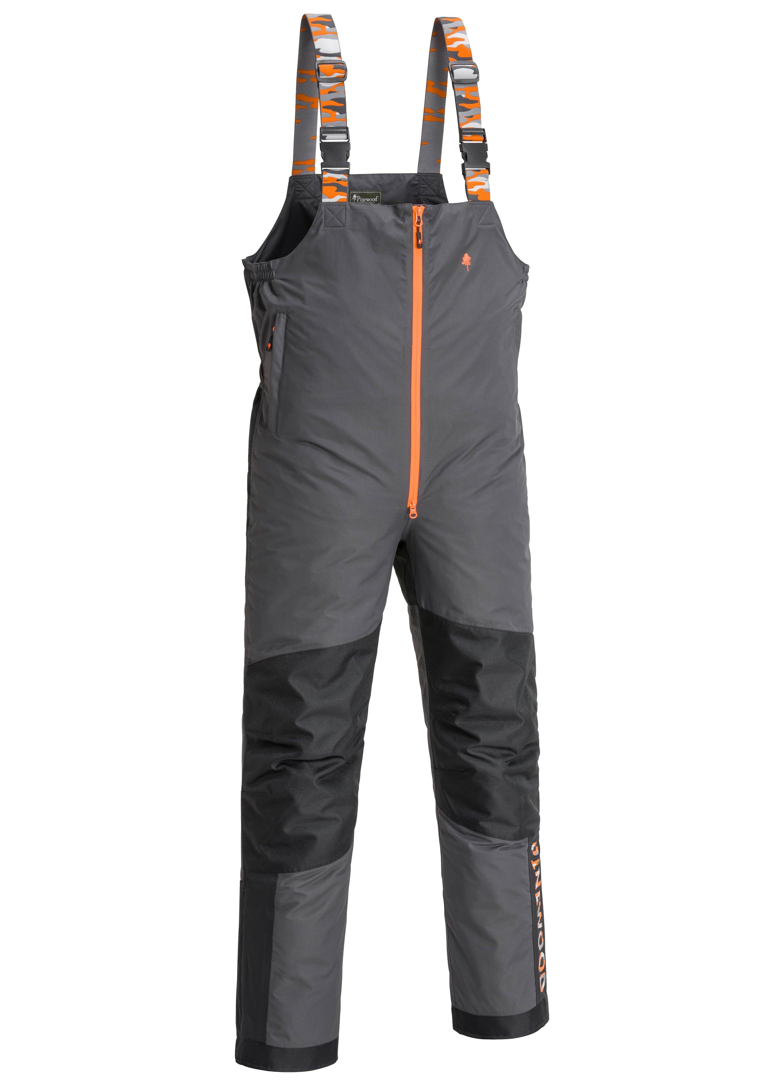 Pantalon de pêche Bolmen (5061) 289112XXXL 1