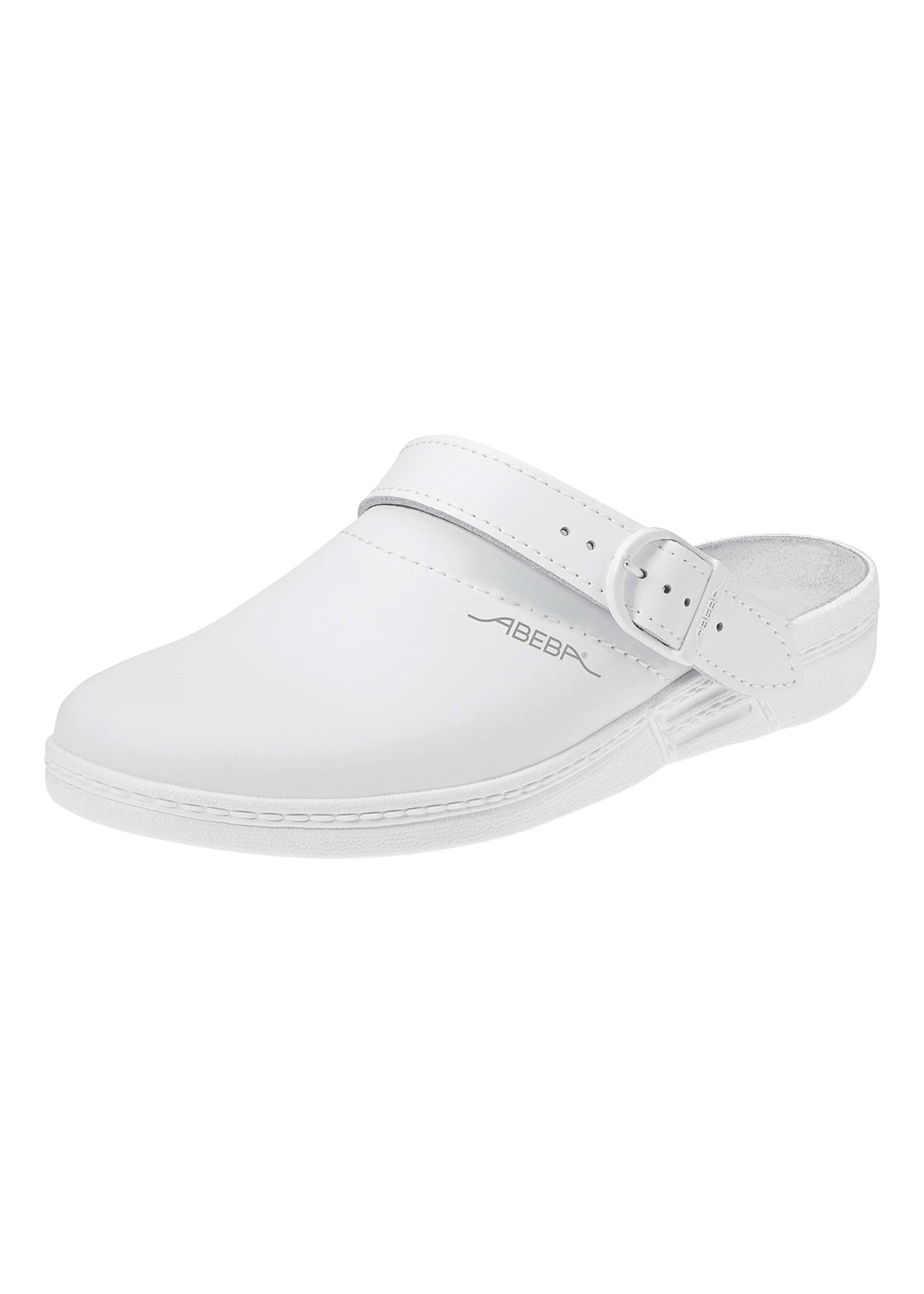 Abeba Pantolette L460935 1