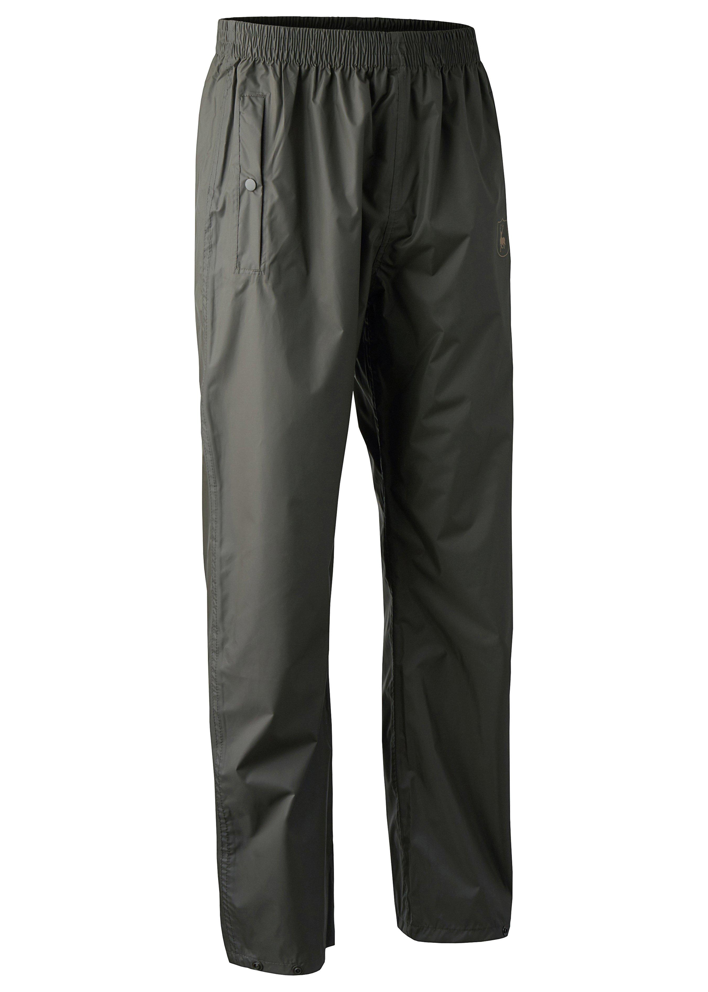Pantalon de pluie Survivor 207024M 1