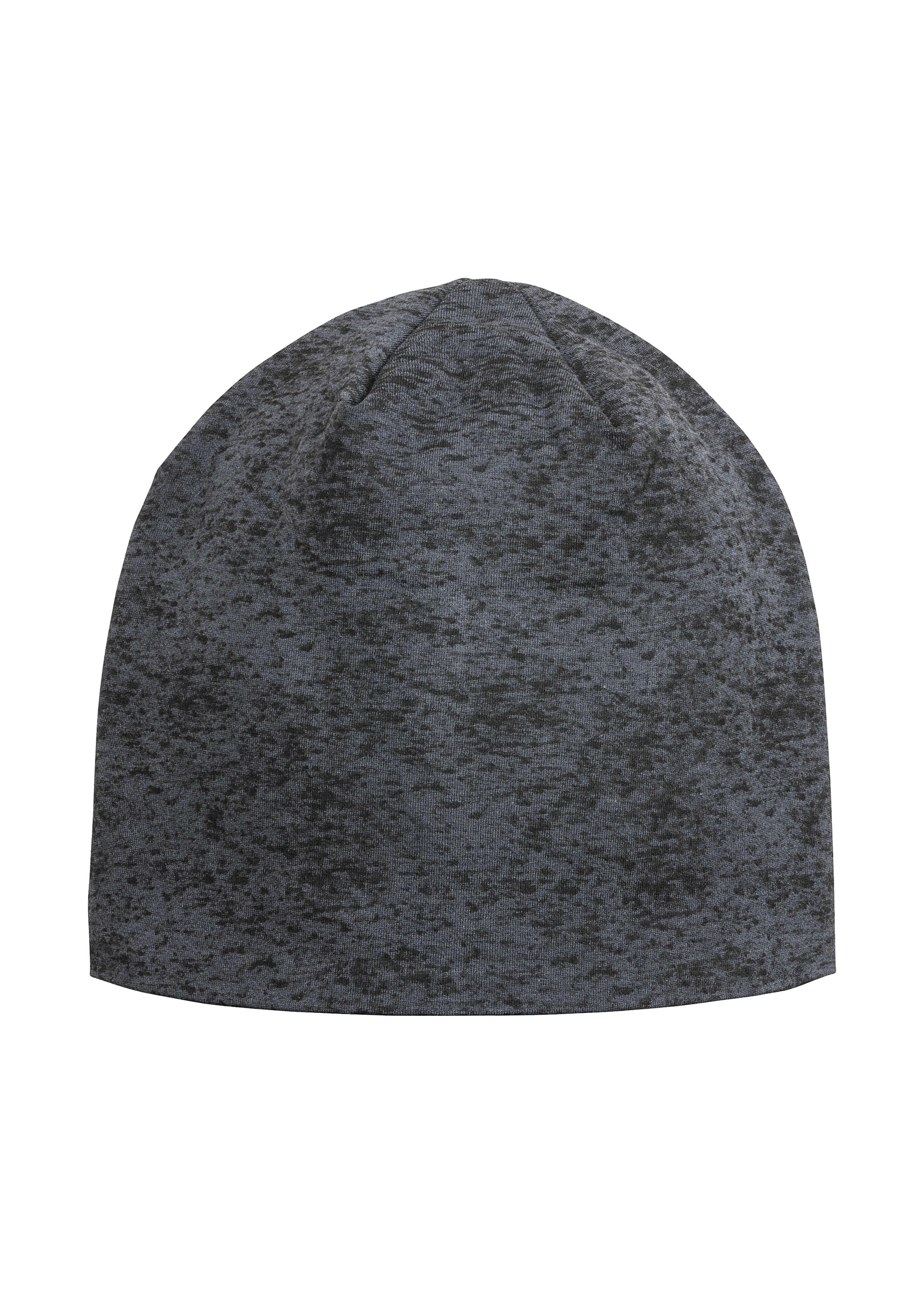 Bonnet tricoté Himalaya 259812 1