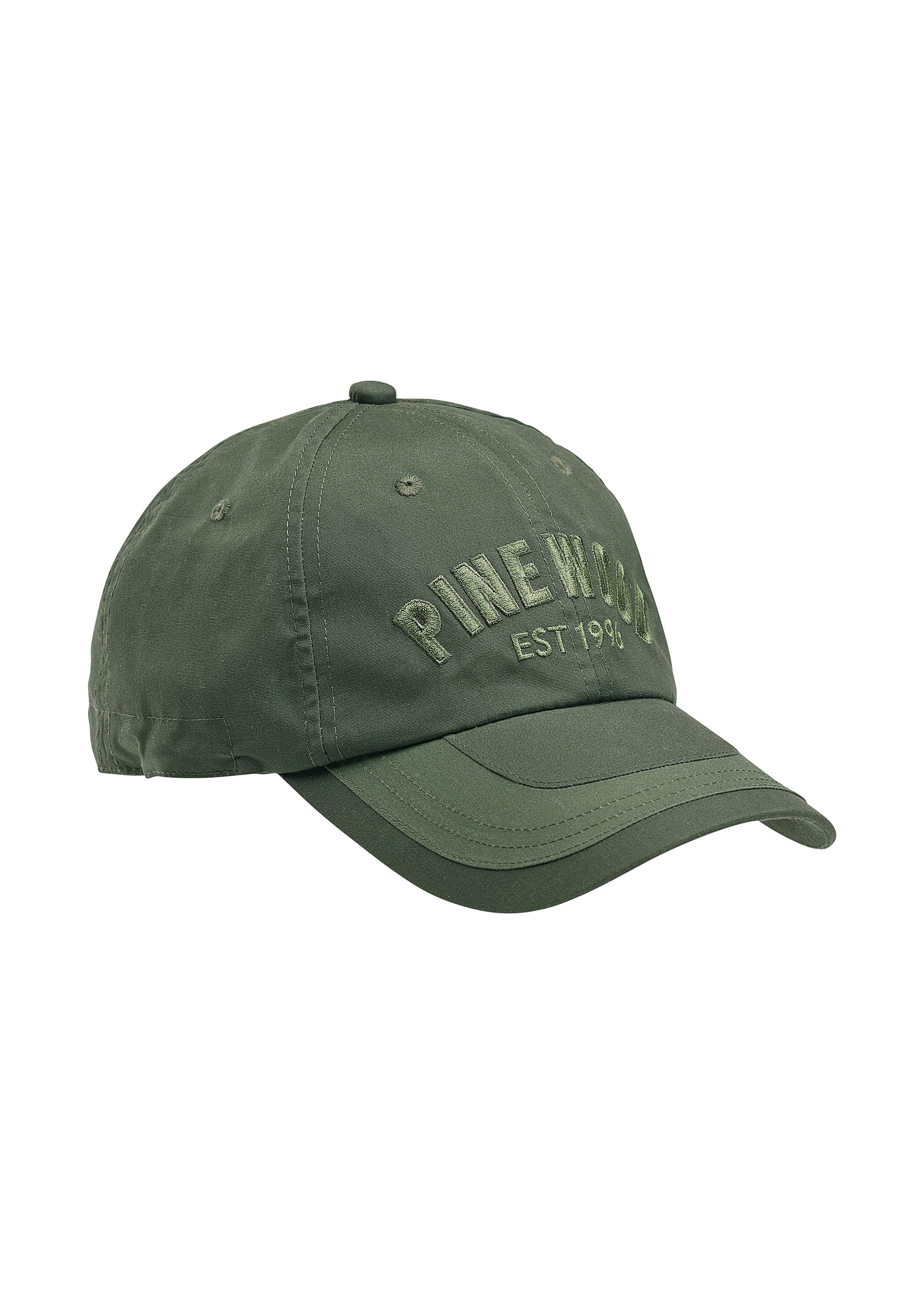 Pinewood Cap Extrem 188625 0