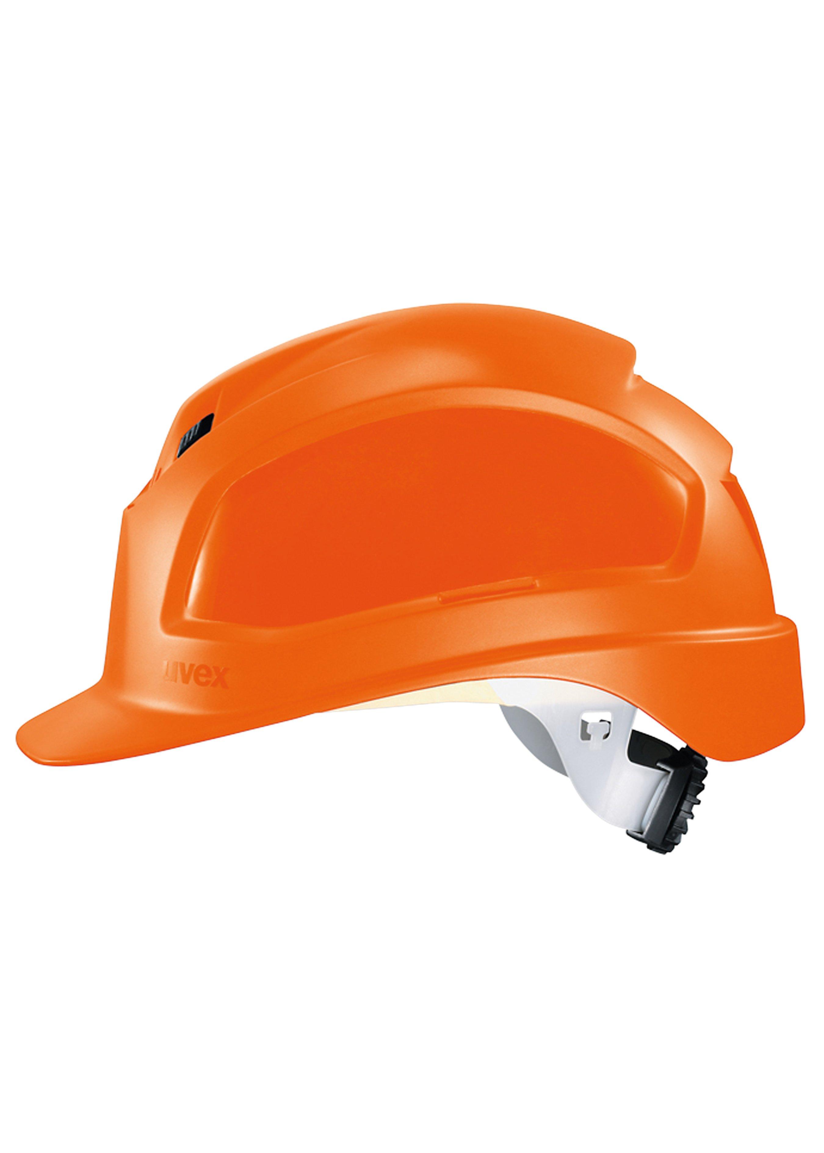 Uvex Helm Pheos L3574 1