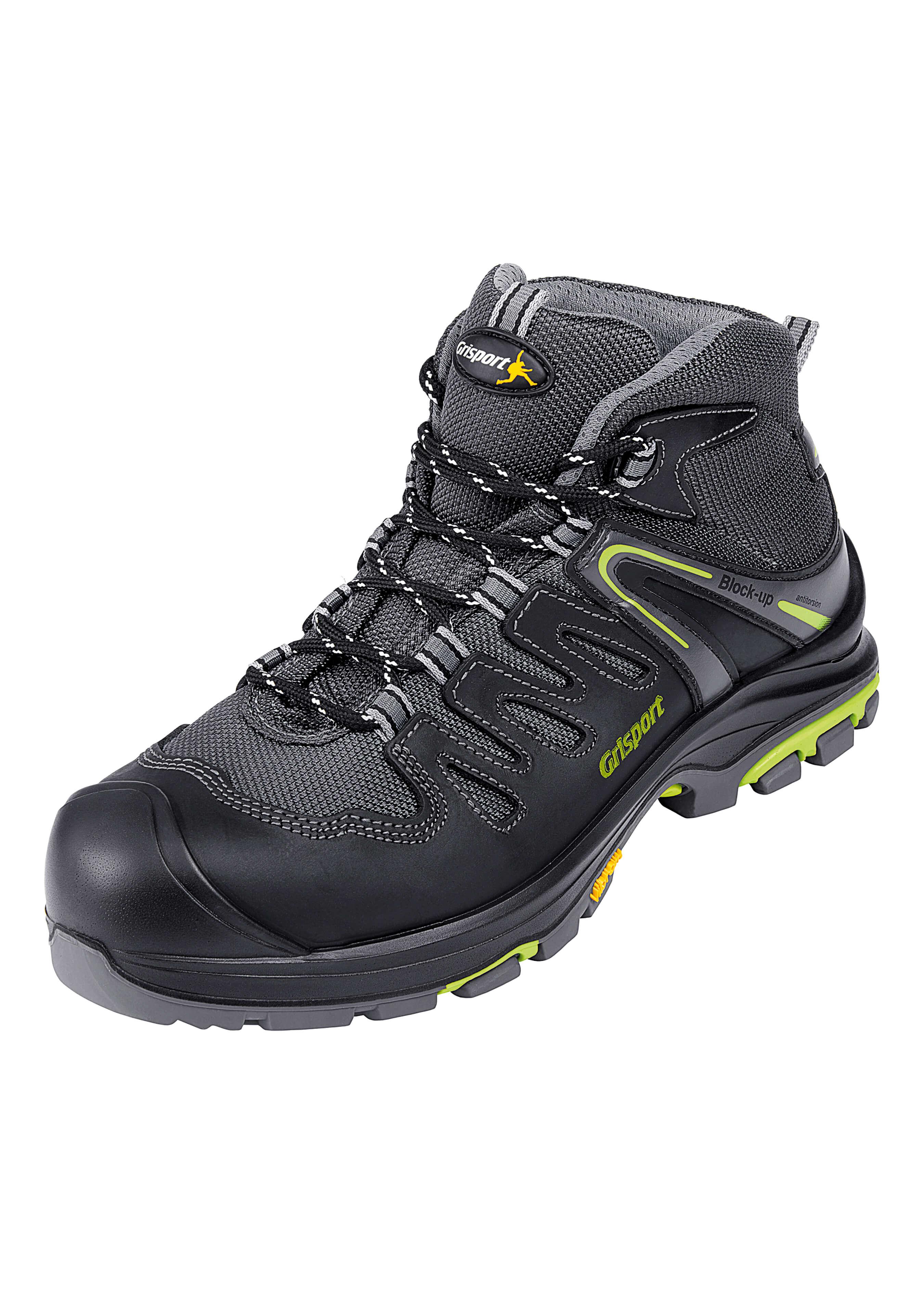 Chaussure de sécurité Maranello S3 L426739 1