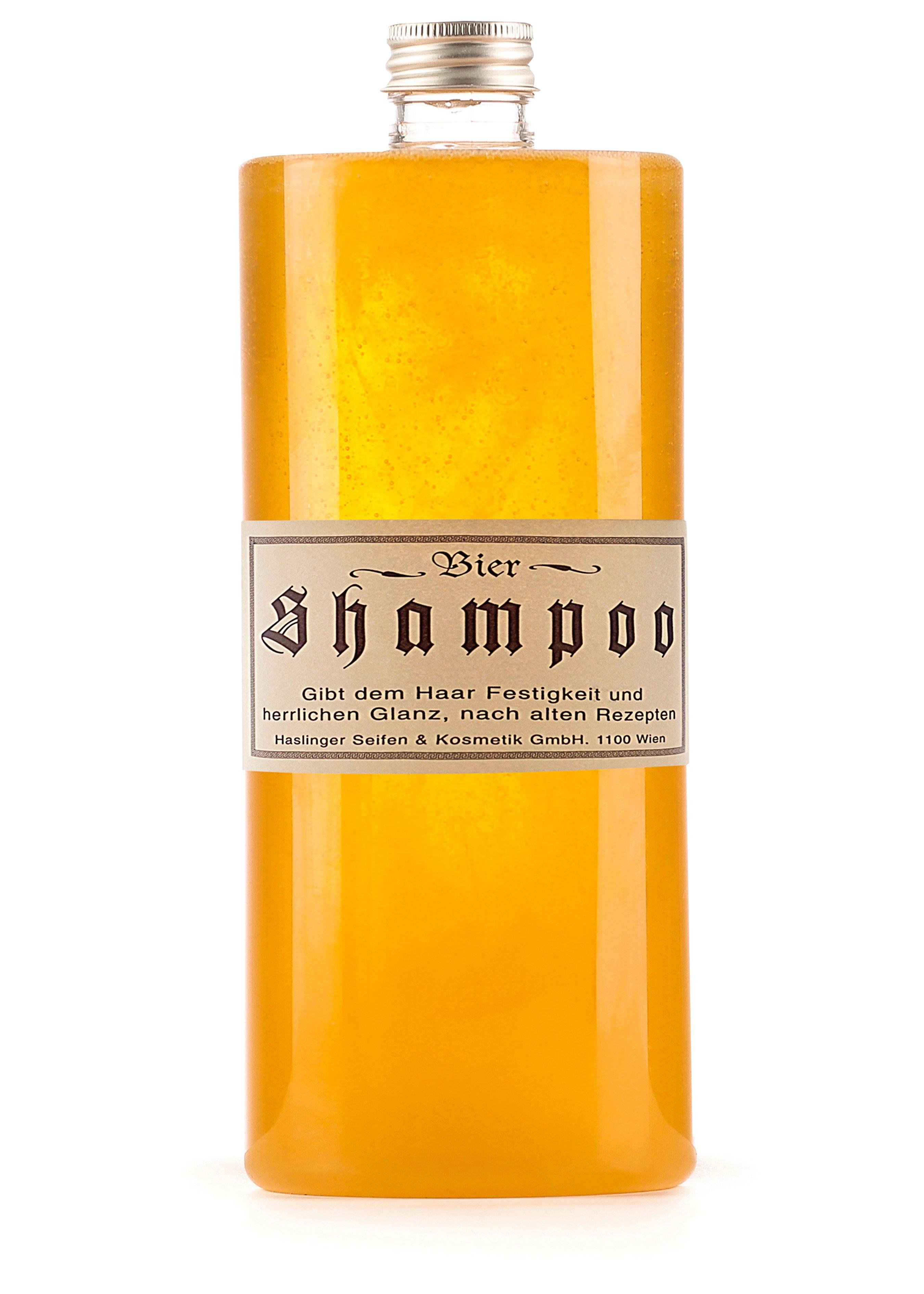 Shampooing à la bière 182901 1