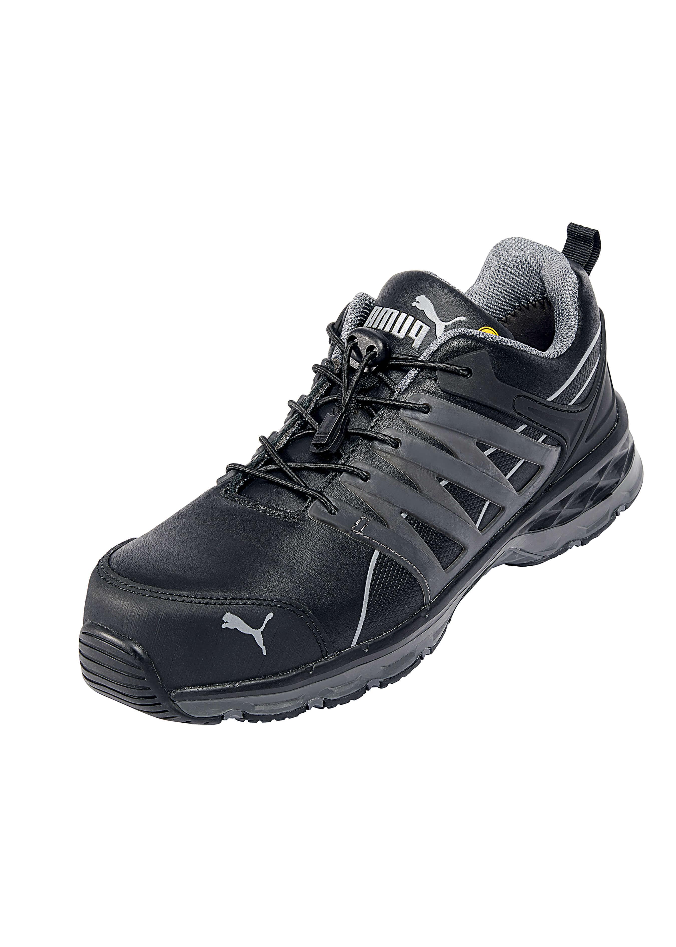 Chaussure de sécurité Velocity S3 41541039 1