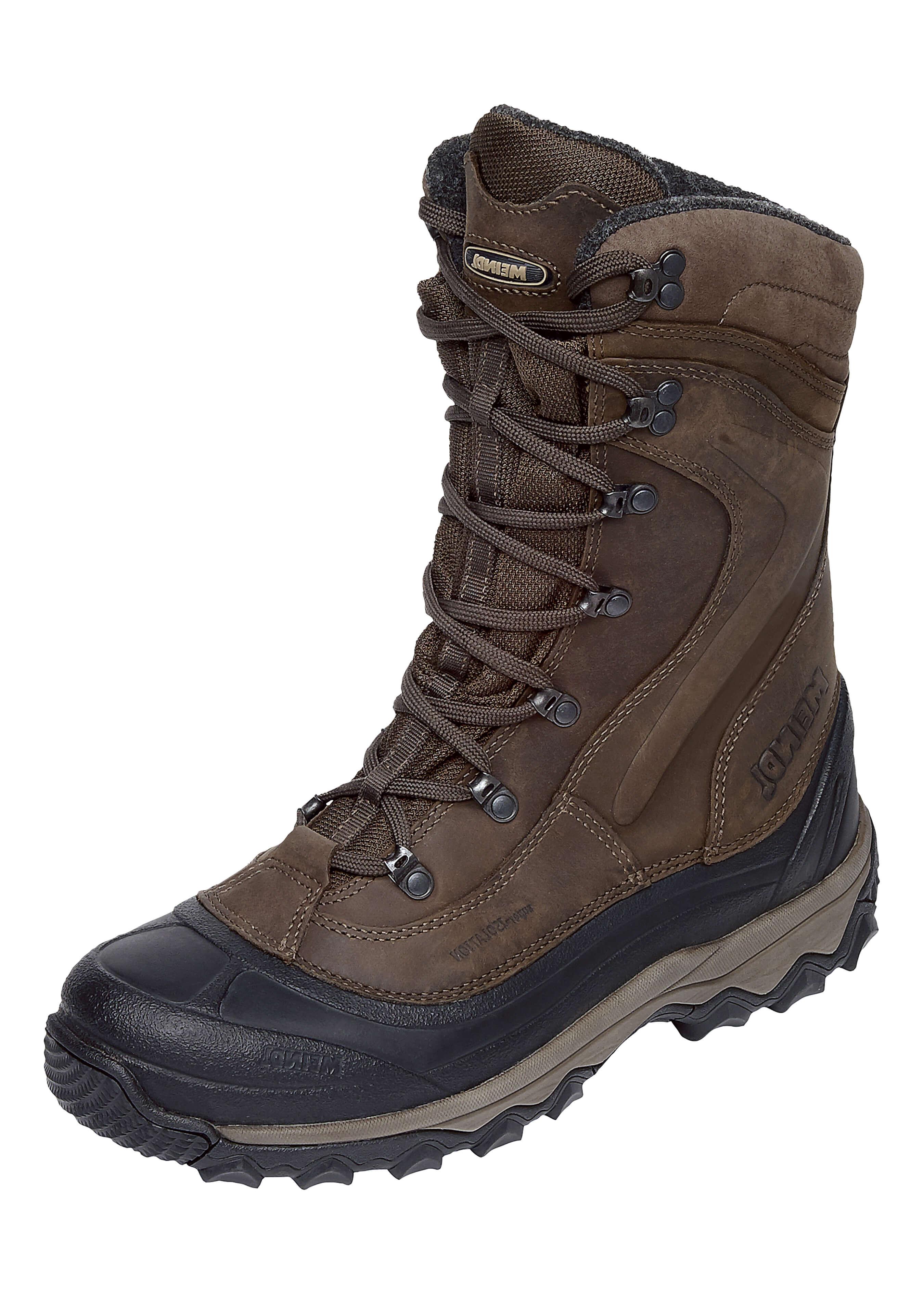 Boots de trekking d'hiver Scuol GTX 40494039 1
