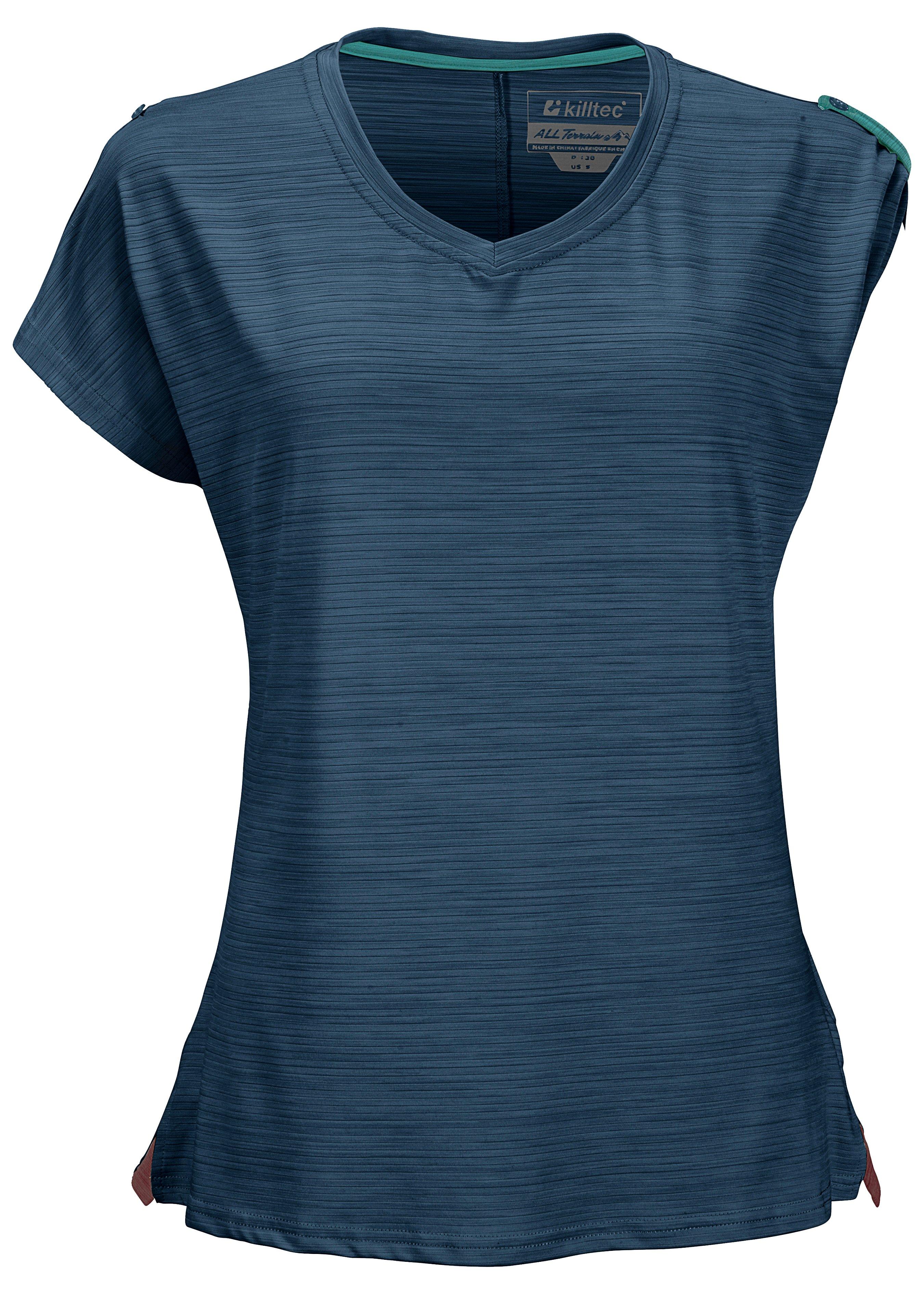 T-Shirt Lilleo pour dames 26653238 1