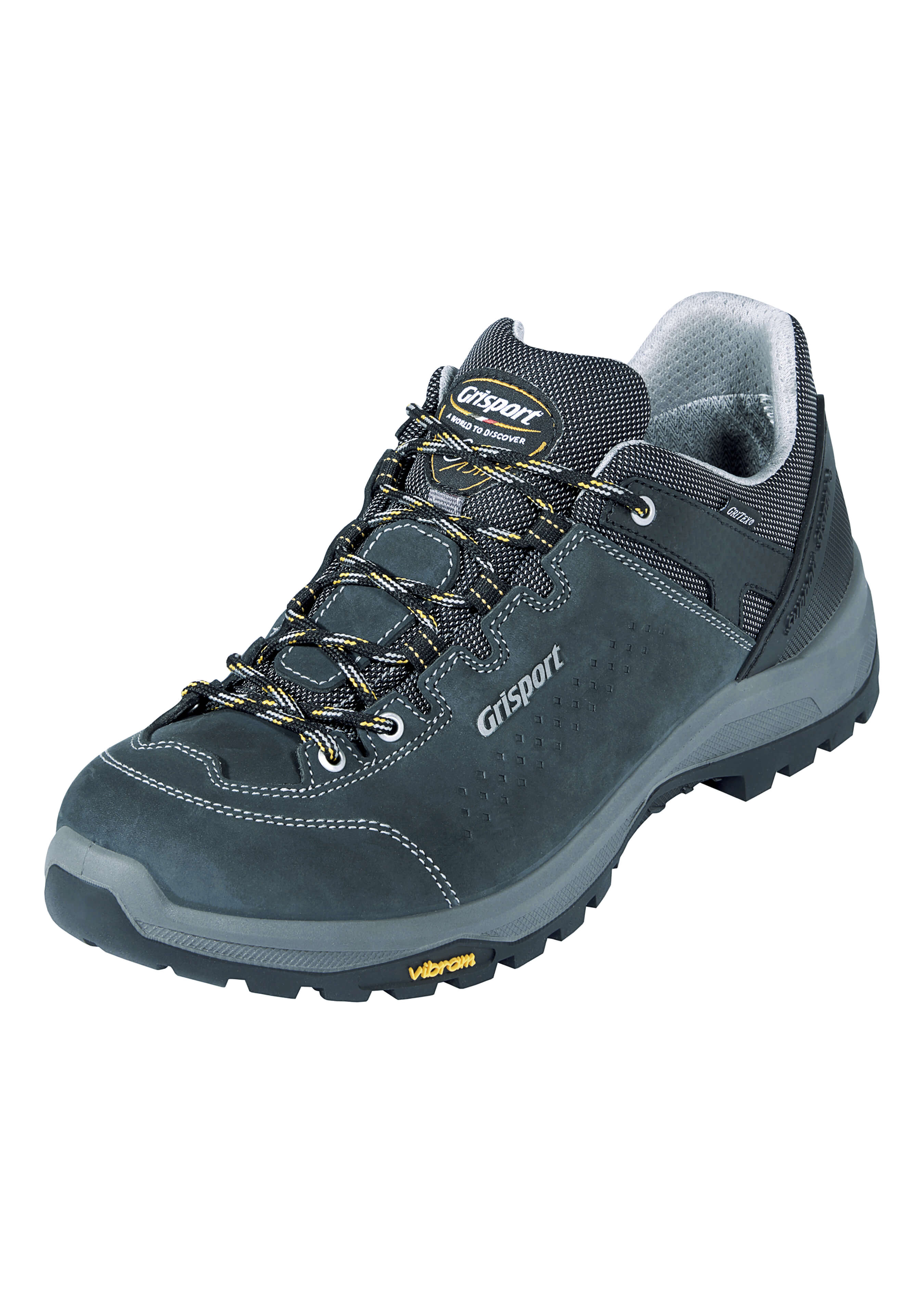 chaussure polyvalente de trekking Oceano 42201136 1