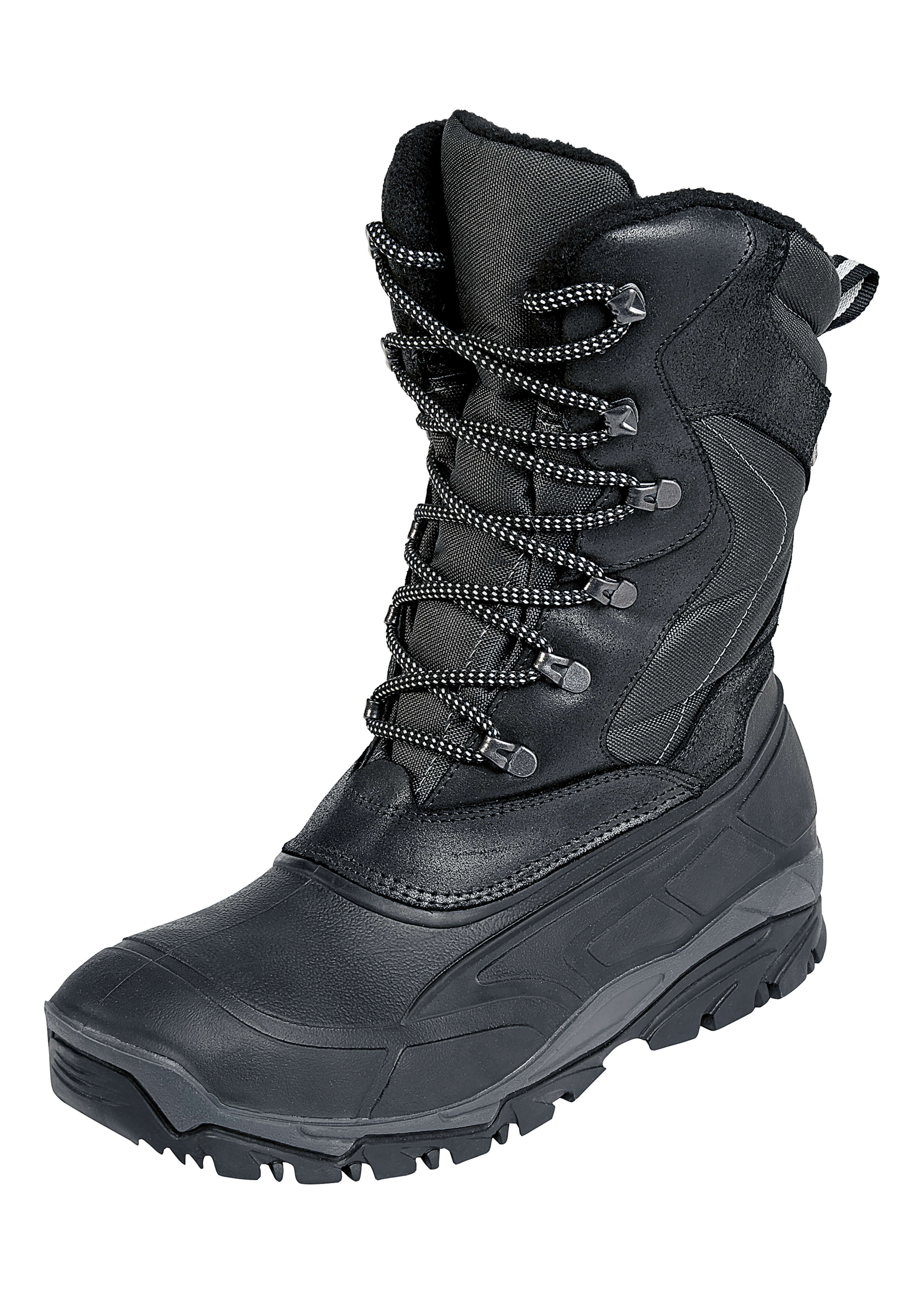 Spirale Canadian-Boot 40441040 1